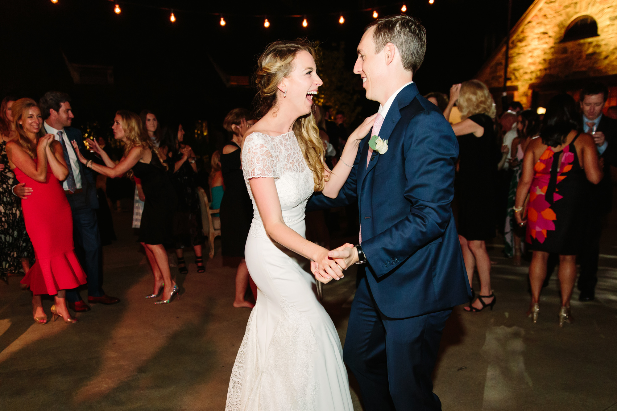 65_Jessica_Ted_Blue_Hill_Stone_Barns_Wedding_Pocantico_NY_Tanya_Salazar_Photography_193.jpg