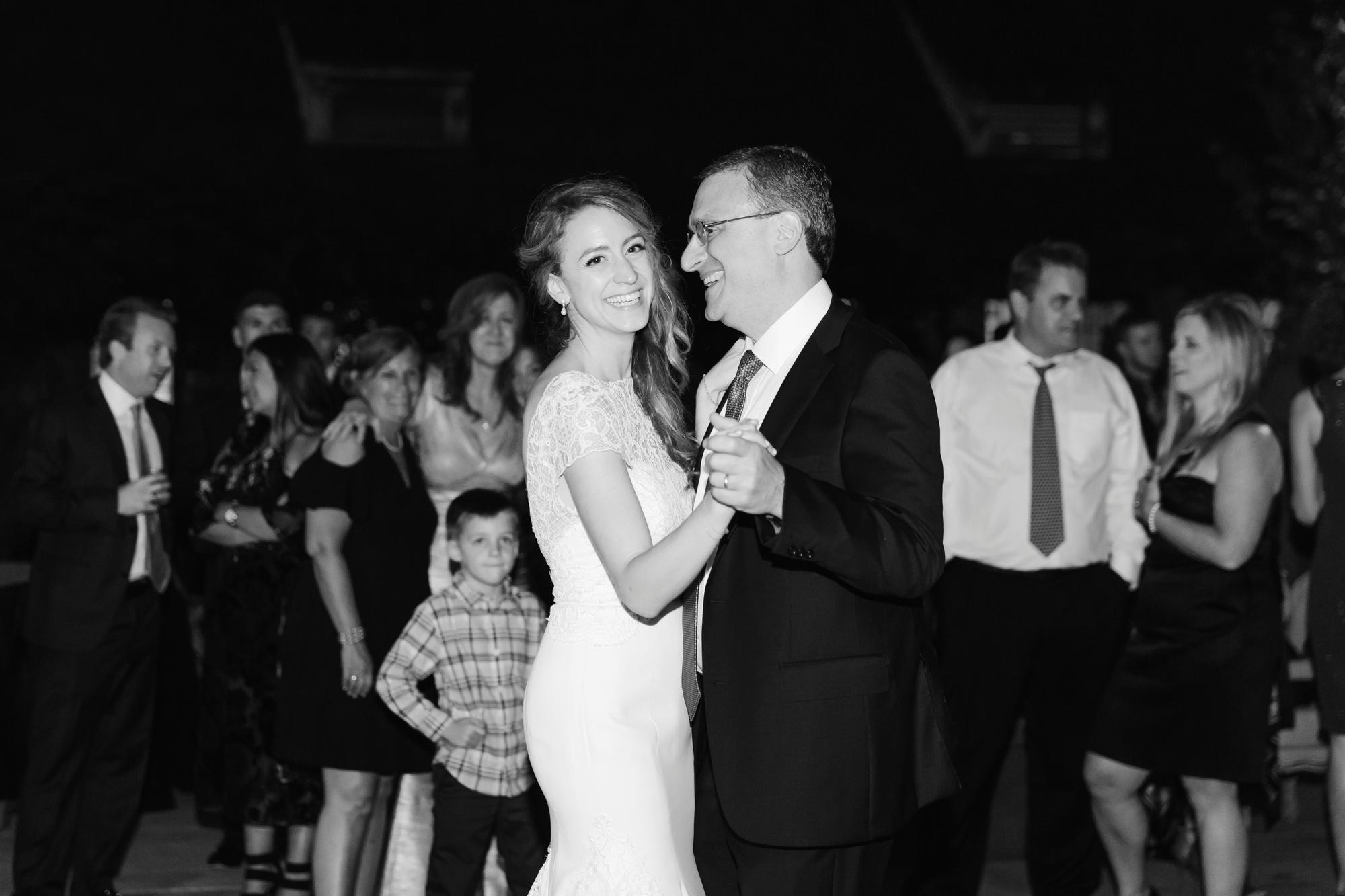 68_Jessica_Ted_Blue_Hill_Stone_Barns_Wedding_Pocantico_NY_Tanya_Salazar_Photography_196.jpg