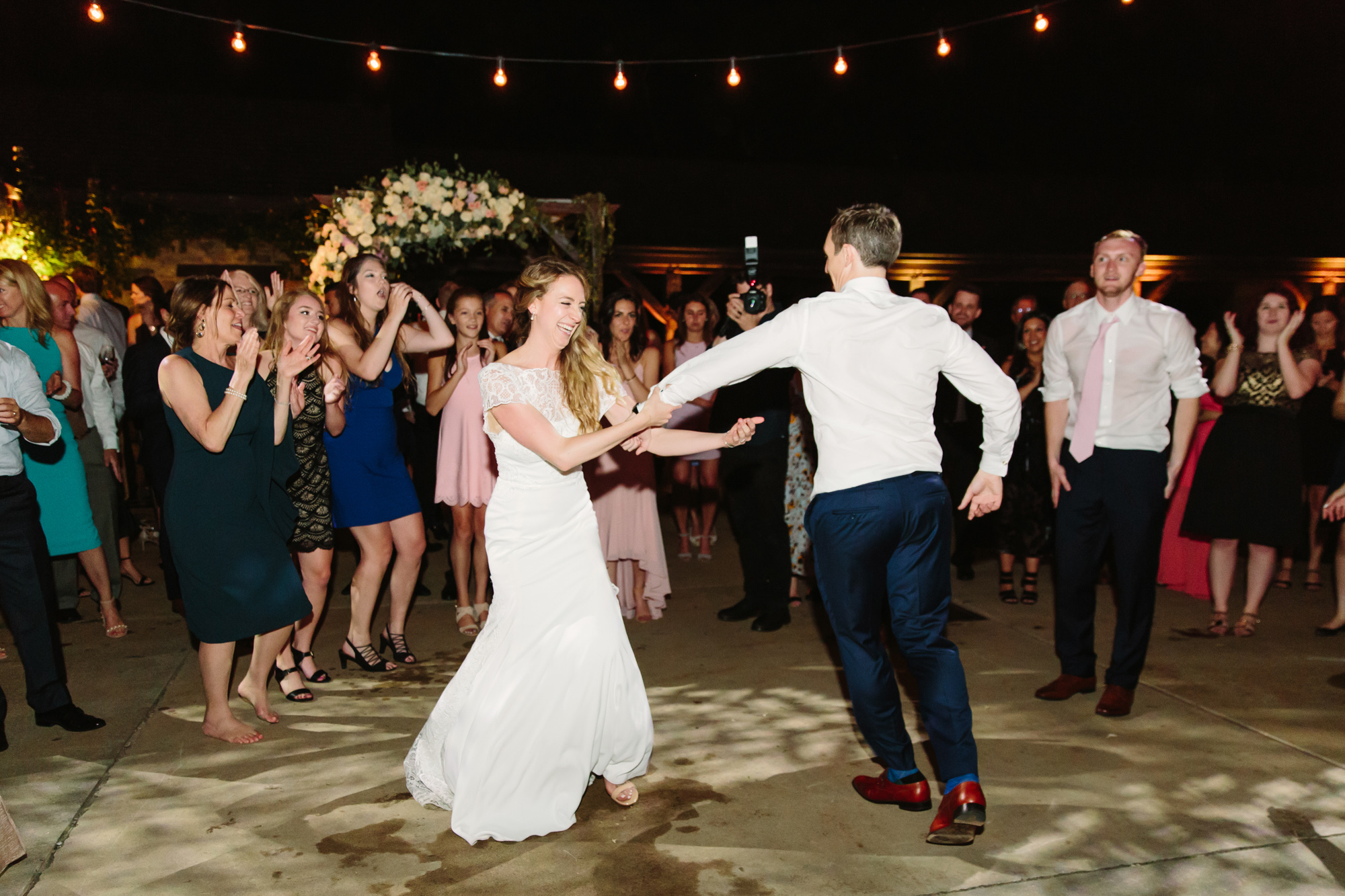 73_Jessica_Ted_Blue_Hill_Stone_Barns_Wedding_Pocantico_NY_Tanya_Salazar_Photography_210.jpg