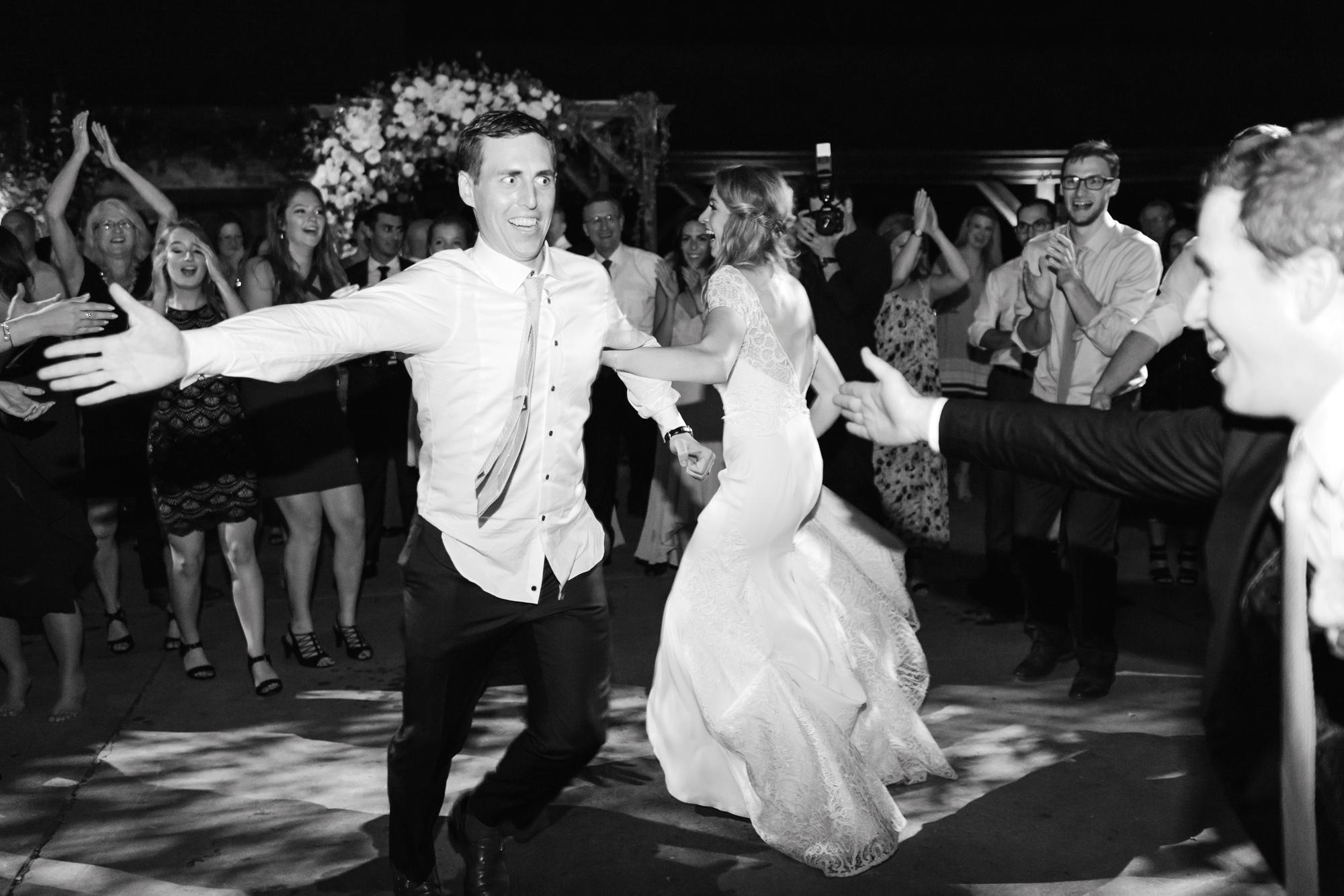 74_Jessica_Ted_Blue_Hill_Stone_Barns_Wedding_Pocantico_NY_Tanya_Salazar_Photography_211.jpg