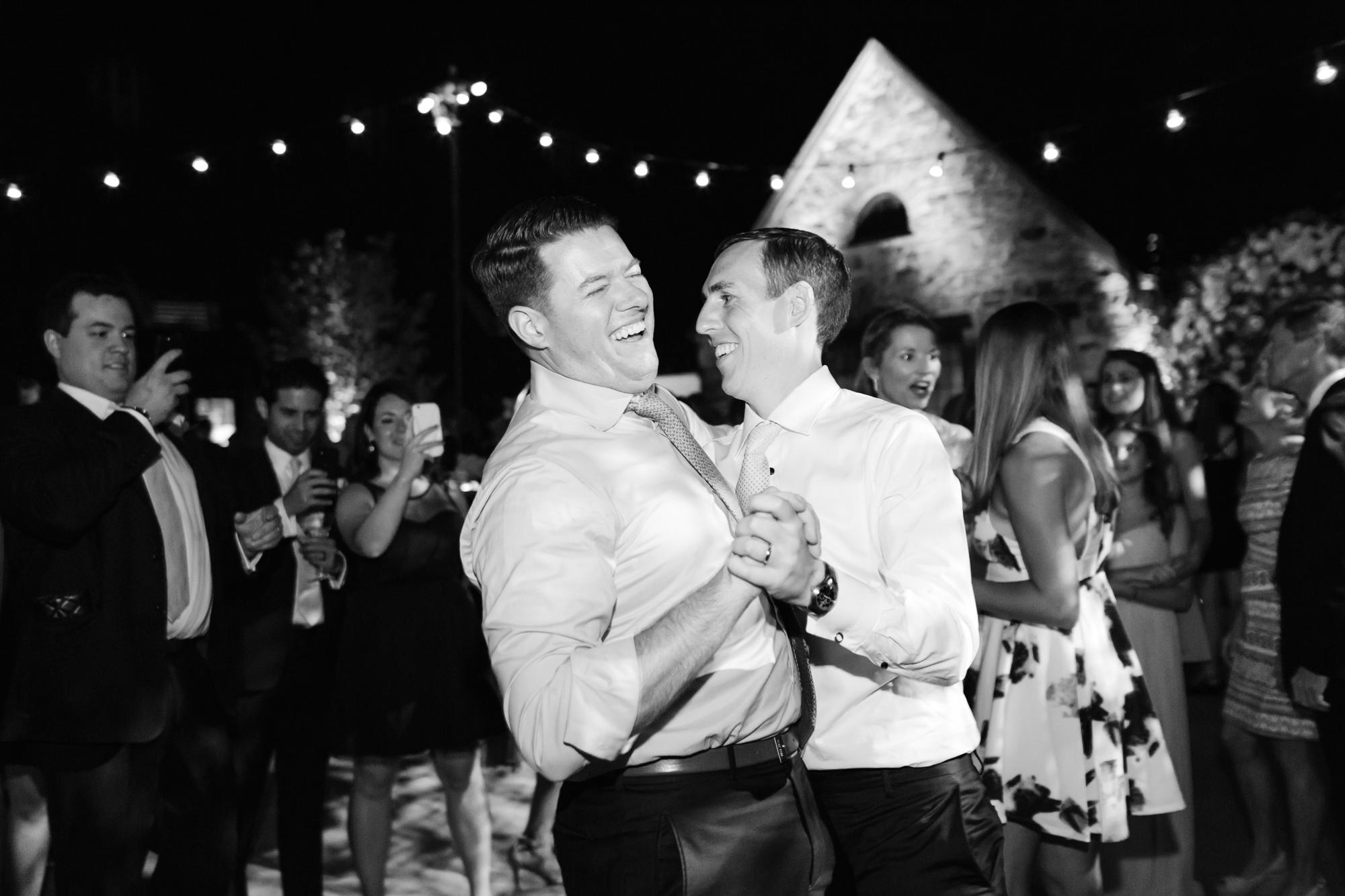 77_Jessica_Ted_Blue_Hill_Stone_Barns_Wedding_Pocantico_NY_Tanya_Salazar_Photography_191.jpg
