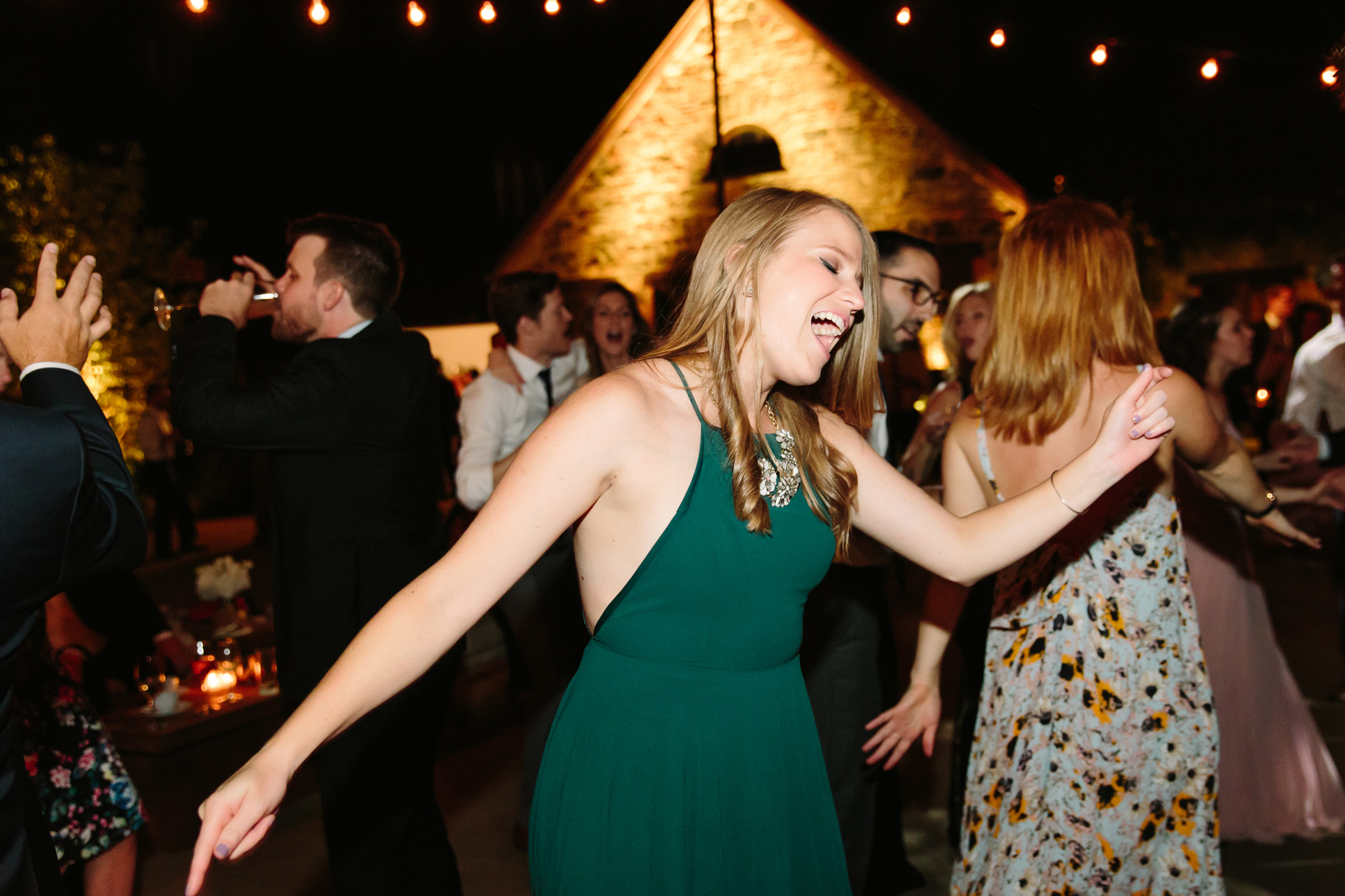 78_Jessica_Ted_Blue_Hill_Stone_Barns_Wedding_Pocantico_NY_Tanya_Salazar_Photography_204.jpg