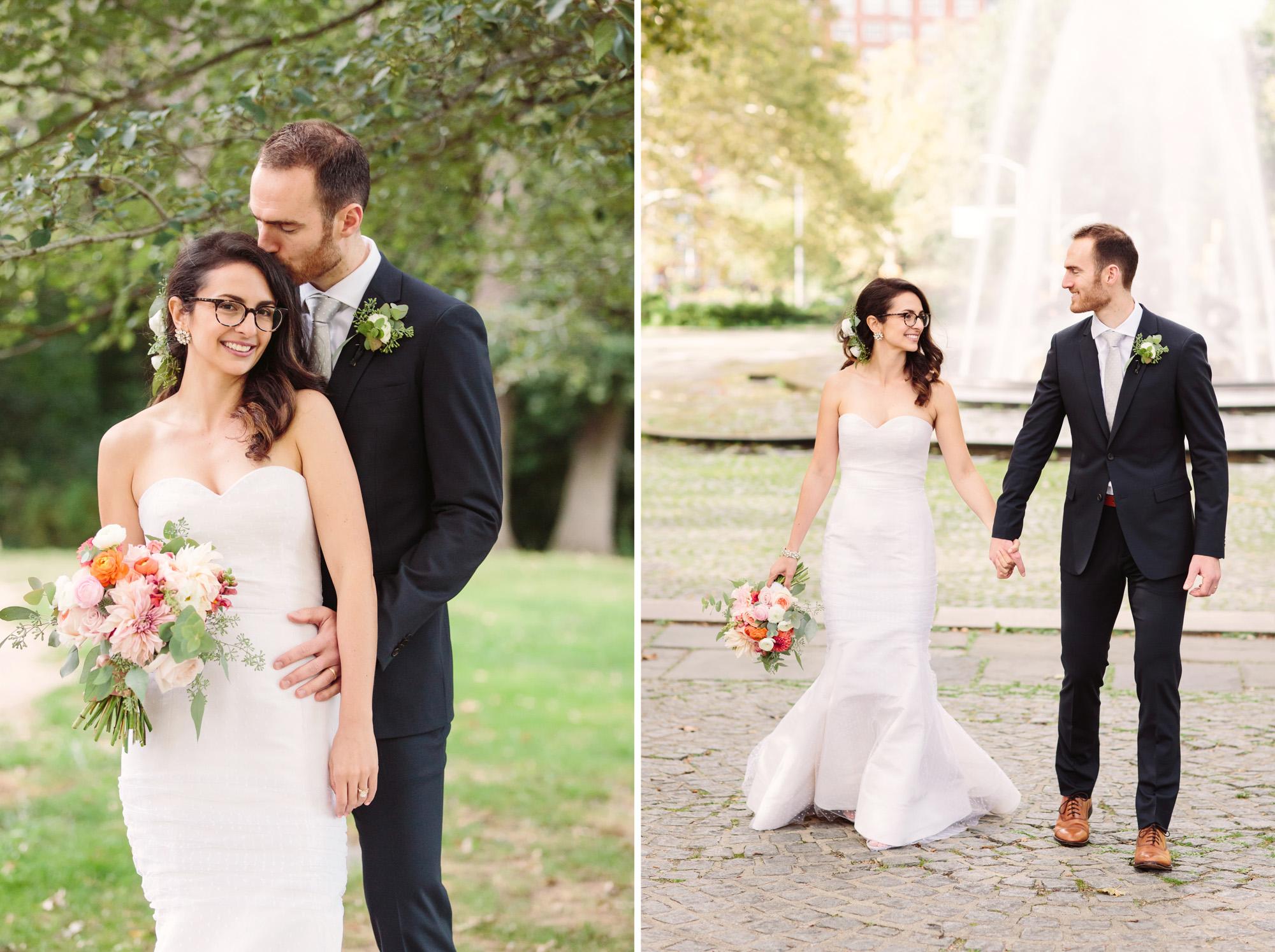 02_Kate_Sam_Picnic_House_Wedding_Brooklyn_NY_Tanya_Salazar_Photography.jpg