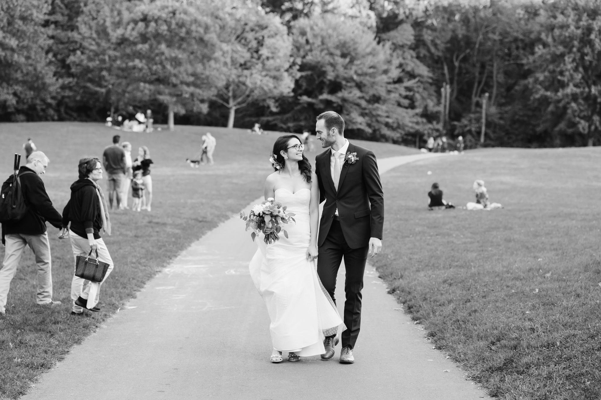 01_Kate_Sam_Picnic_House_Wedding_Brooklyn_NY_Tanya_Salazar_Photography_352.jpg