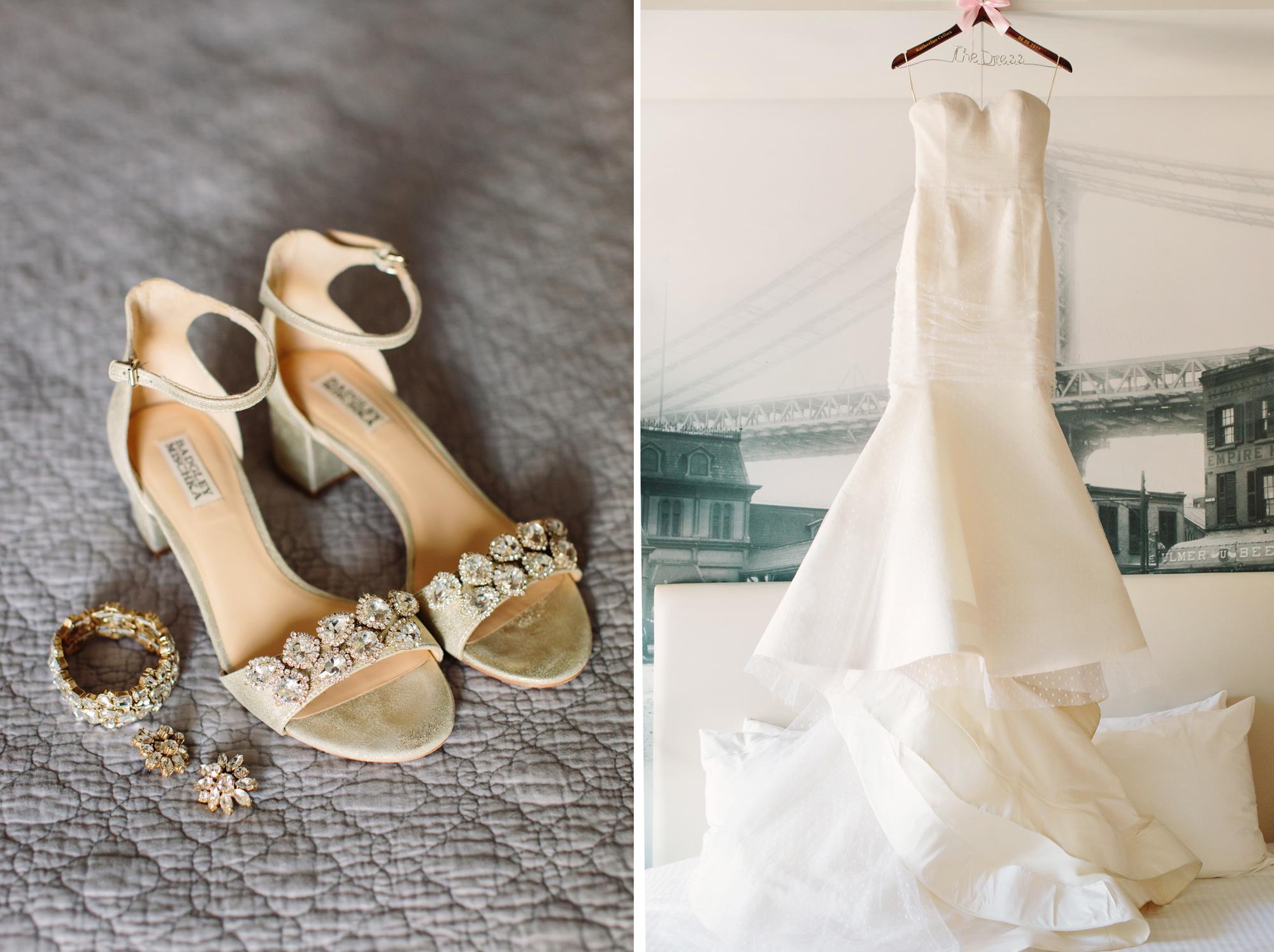 04_Kate_Sam_Picnic_House_Wedding_Brooklyn_NY_Tanya_Salazar_Photography.jpg