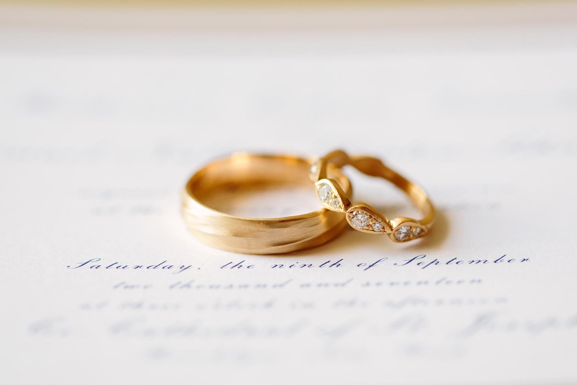 05_Kate_Sam_Picnic_House_Wedding_Brooklyn_NY_Tanya_Salazar_Photography_020.jpg