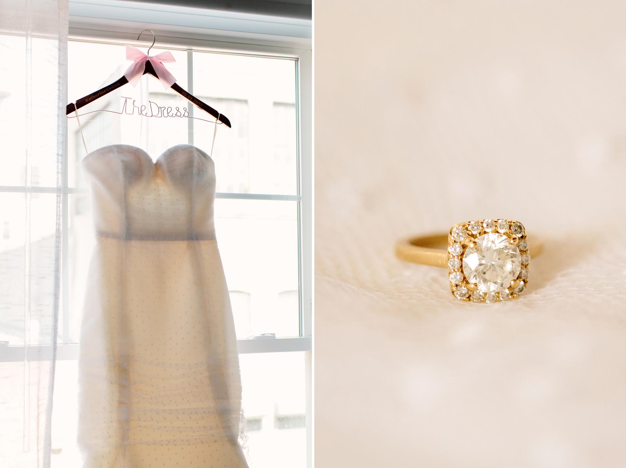 06_Kate_Sam_Picnic_House_Wedding_Brooklyn_NY_Tanya_Salazar_Photography.jpg