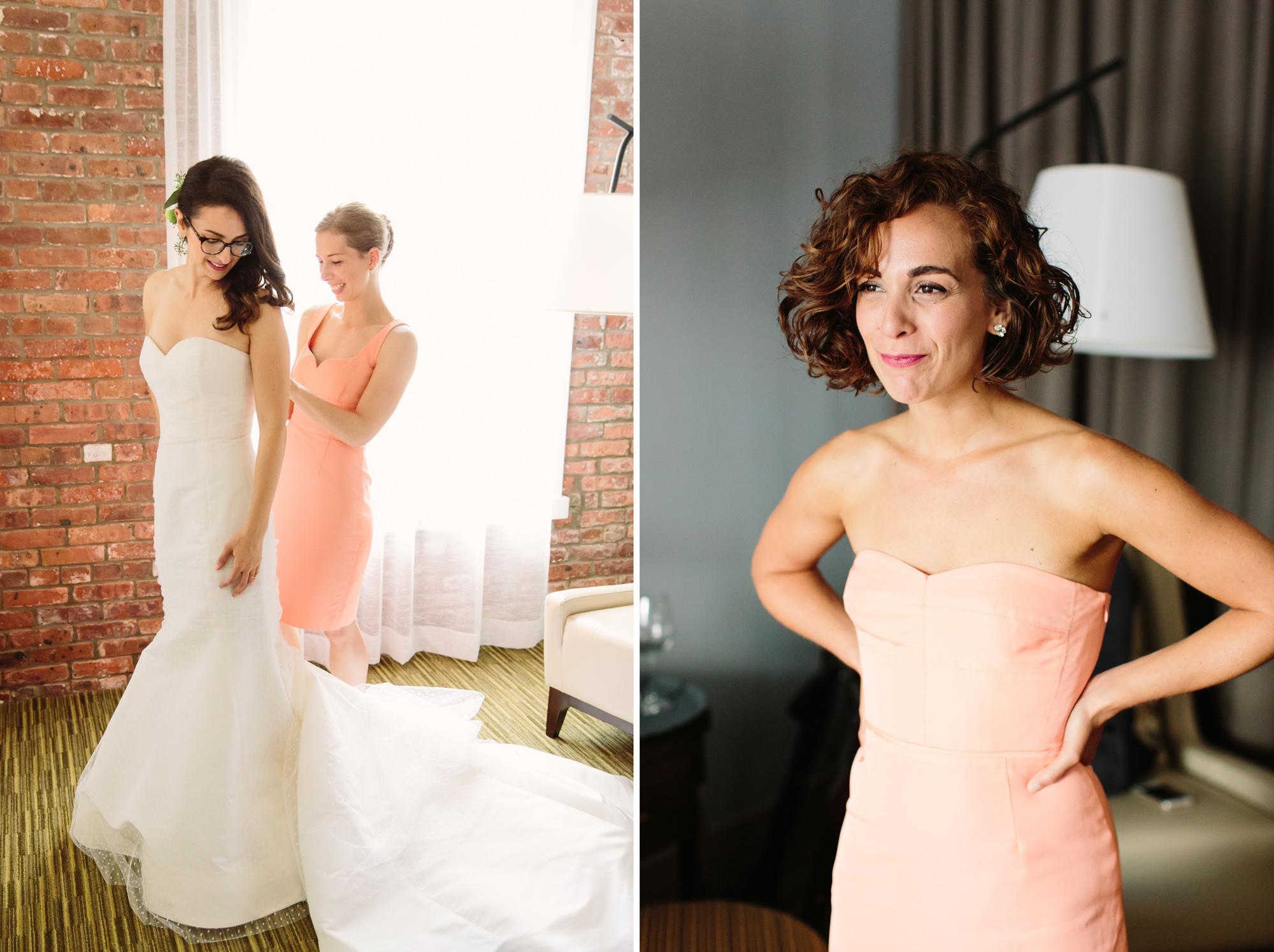 07_Kate_Sam_Picnic_House_Wedding_Brooklyn_NY_Tanya_Salazar_Photography.jpg
