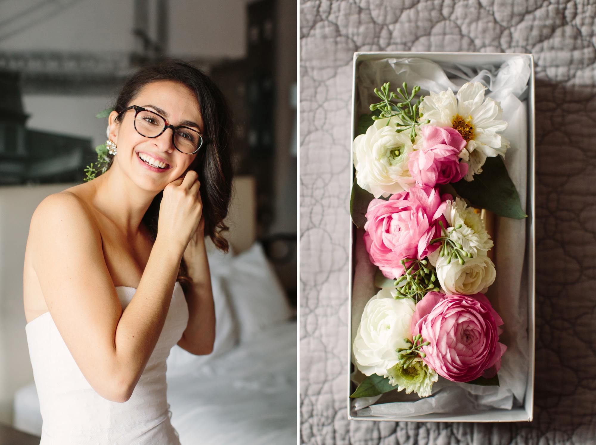 08_Kate_Sam_Picnic_House_Wedding_Brooklyn_NY_Tanya_Salazar_Photography.jpg