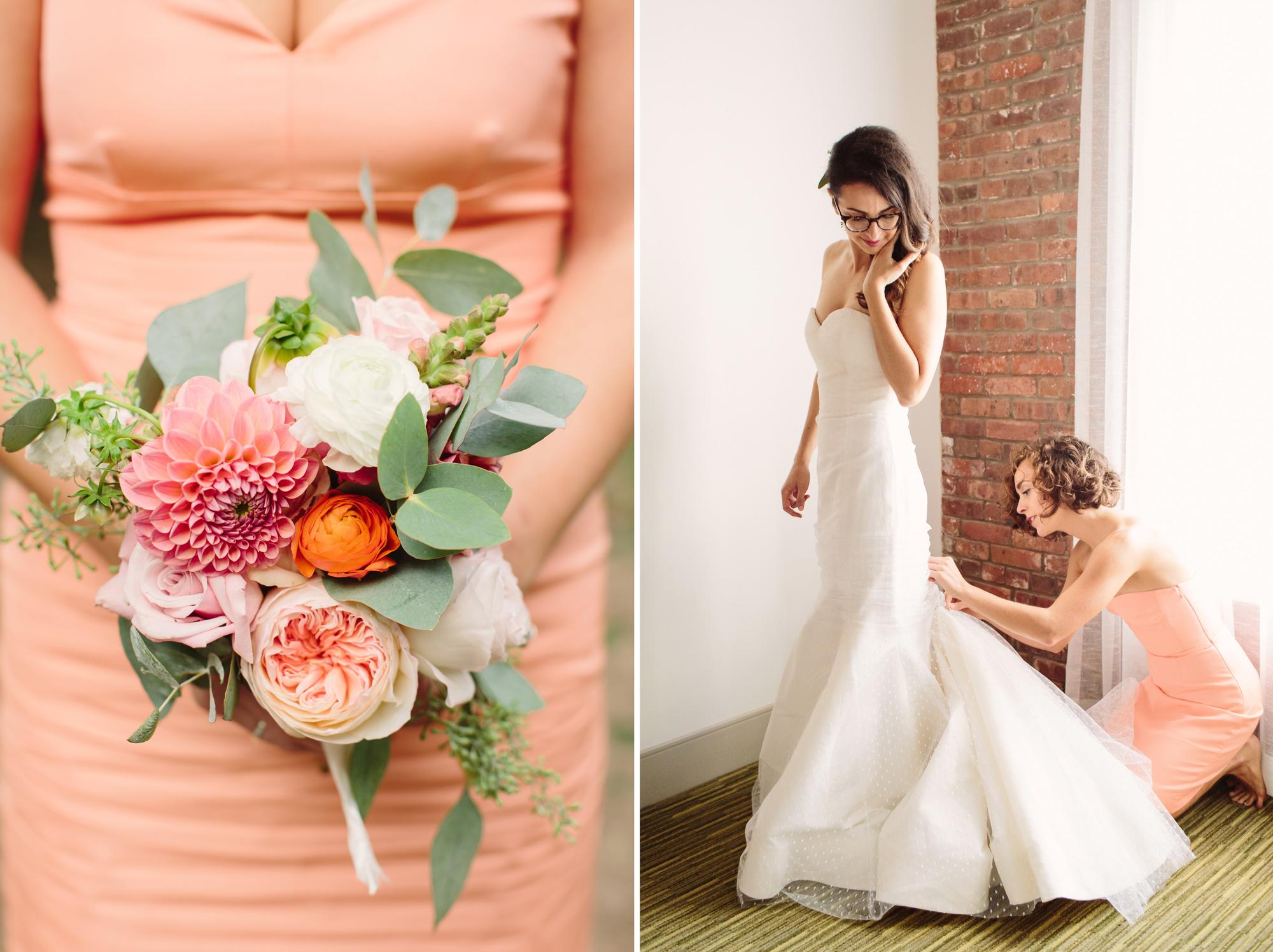 08a_Kate_Sam_Picnic_House_Wedding_Brooklyn_NY_Tanya_Salazar_Photography.jpg