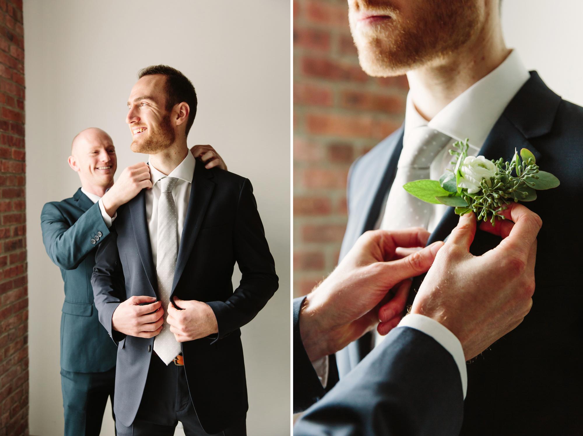 11_Kate_Sam_Picnic_House_Wedding_Brooklyn_NY_Tanya_Salazar_Photography.jpg