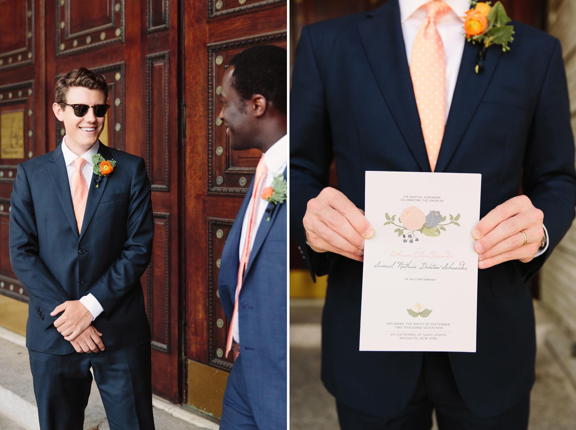 14_Kate_Sam_Picnic_House_Wedding_Brooklyn_NY_Tanya_Salazar_Photography.jpg