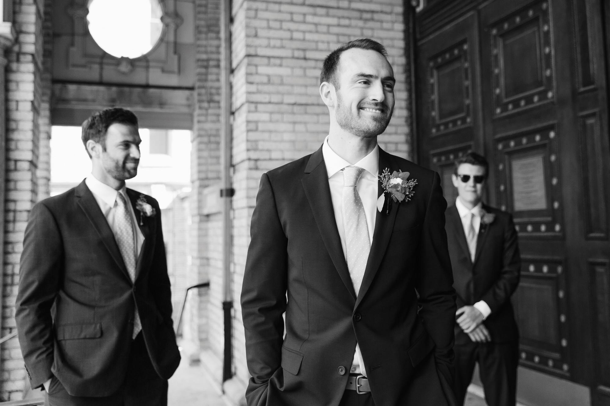 17_Kate_Sam_Picnic_House_Wedding_Brooklyn_NY_Tanya_Salazar_Photography_481.jpg