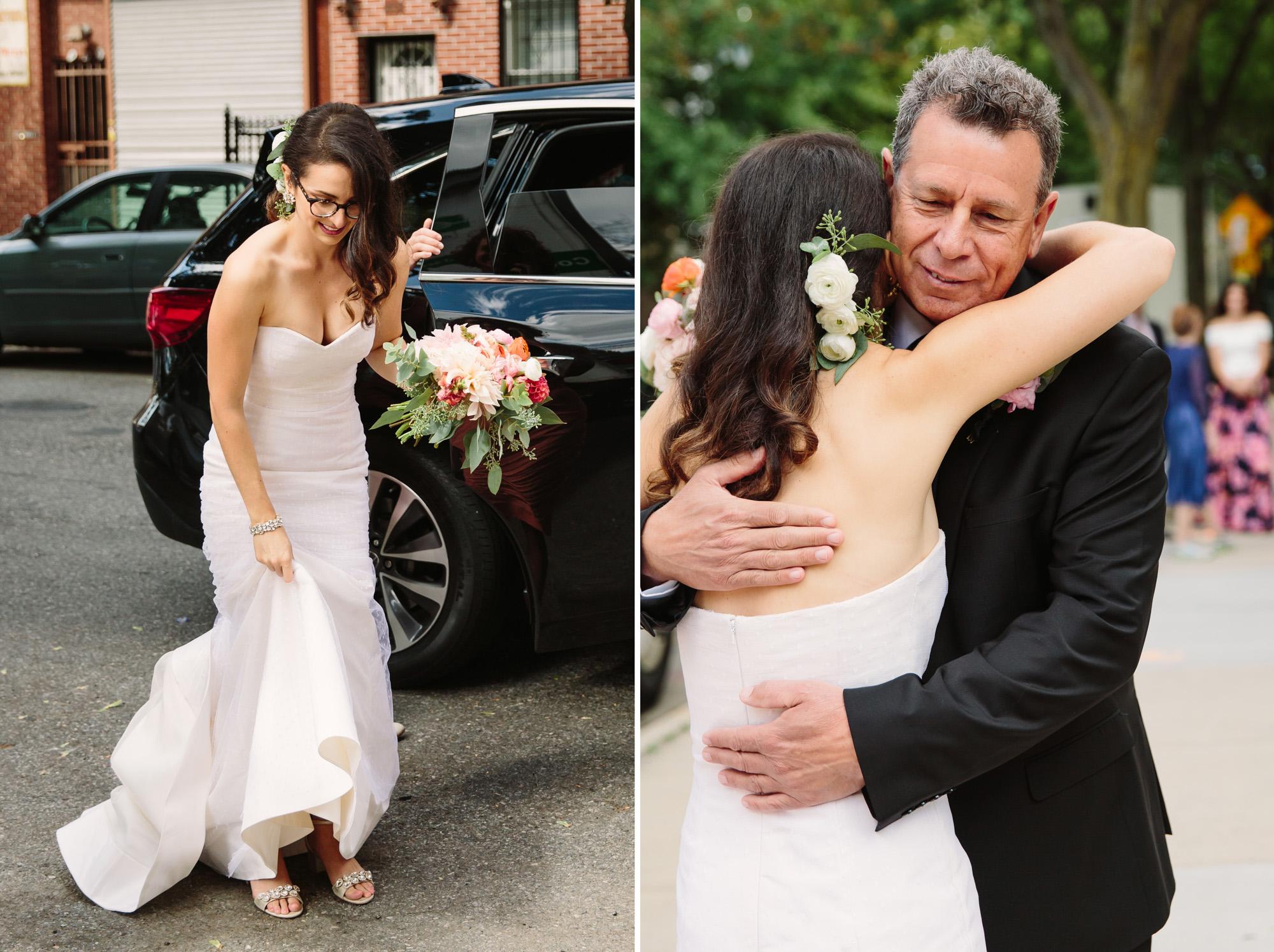 16_Kate_Sam_Picnic_House_Wedding_Brooklyn_NY_Tanya_Salazar_Photography.jpg