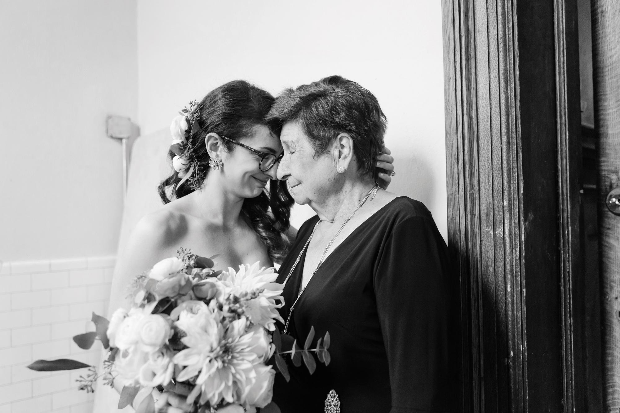 18_Kate_Sam_Picnic_House_Wedding_Brooklyn_NY_Tanya_Salazar_Photography_479.jpg