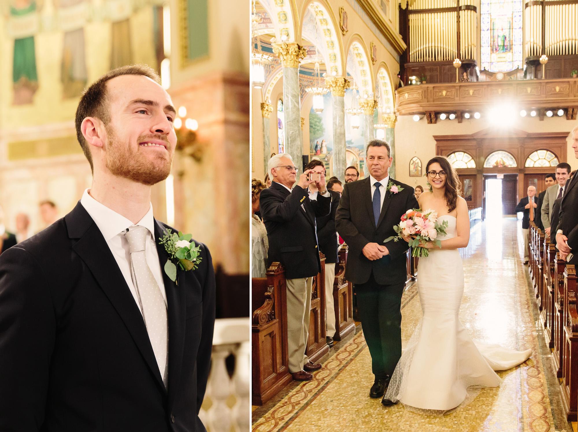 19_Kate_Sam_Picnic_House_Wedding_Brooklyn_NY_Tanya_Salazar_Photography.jpg