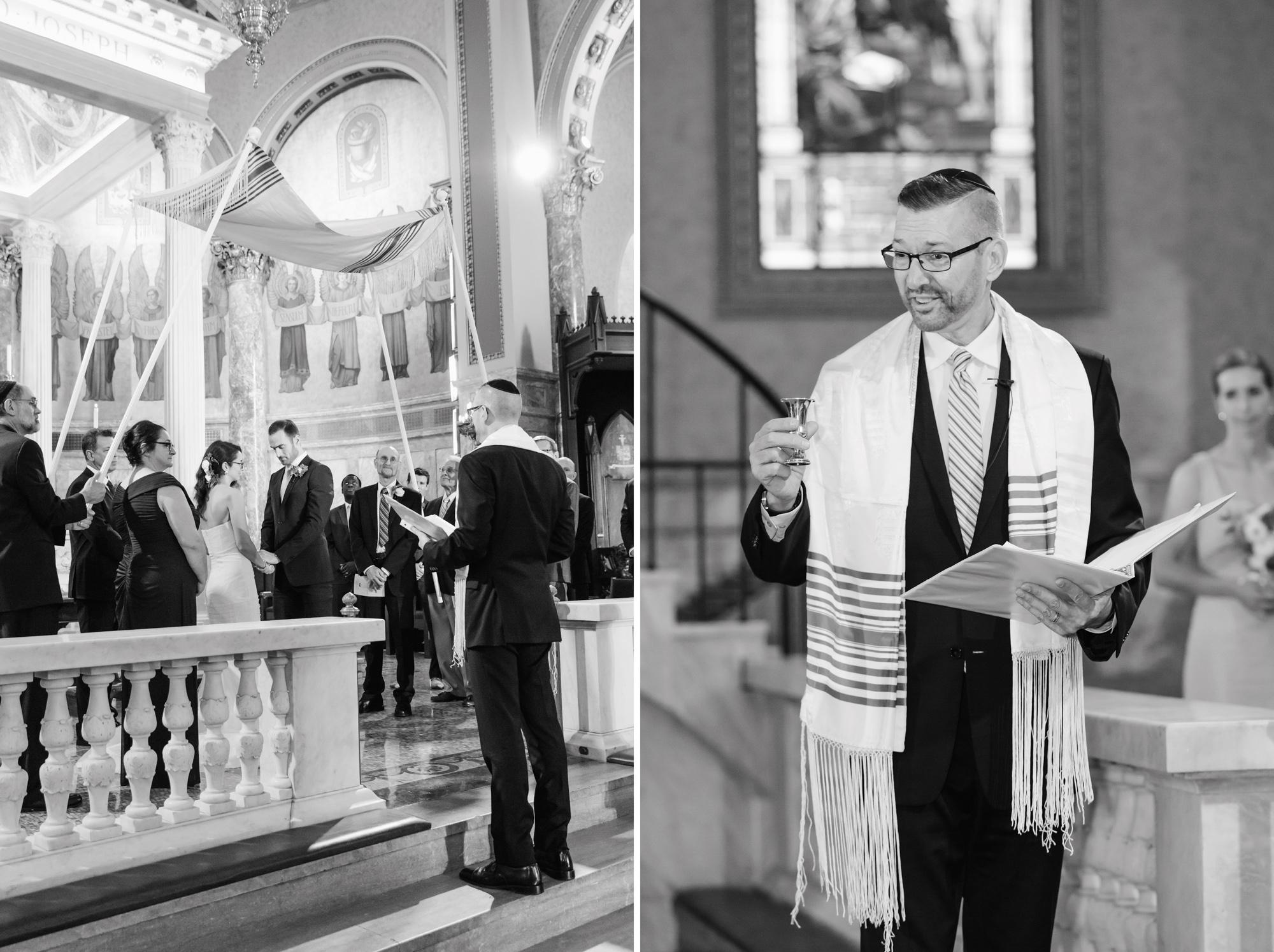 20_Kate_Sam_Picnic_House_Wedding_Brooklyn_NY_Tanya_Salazar_Photography.jpg