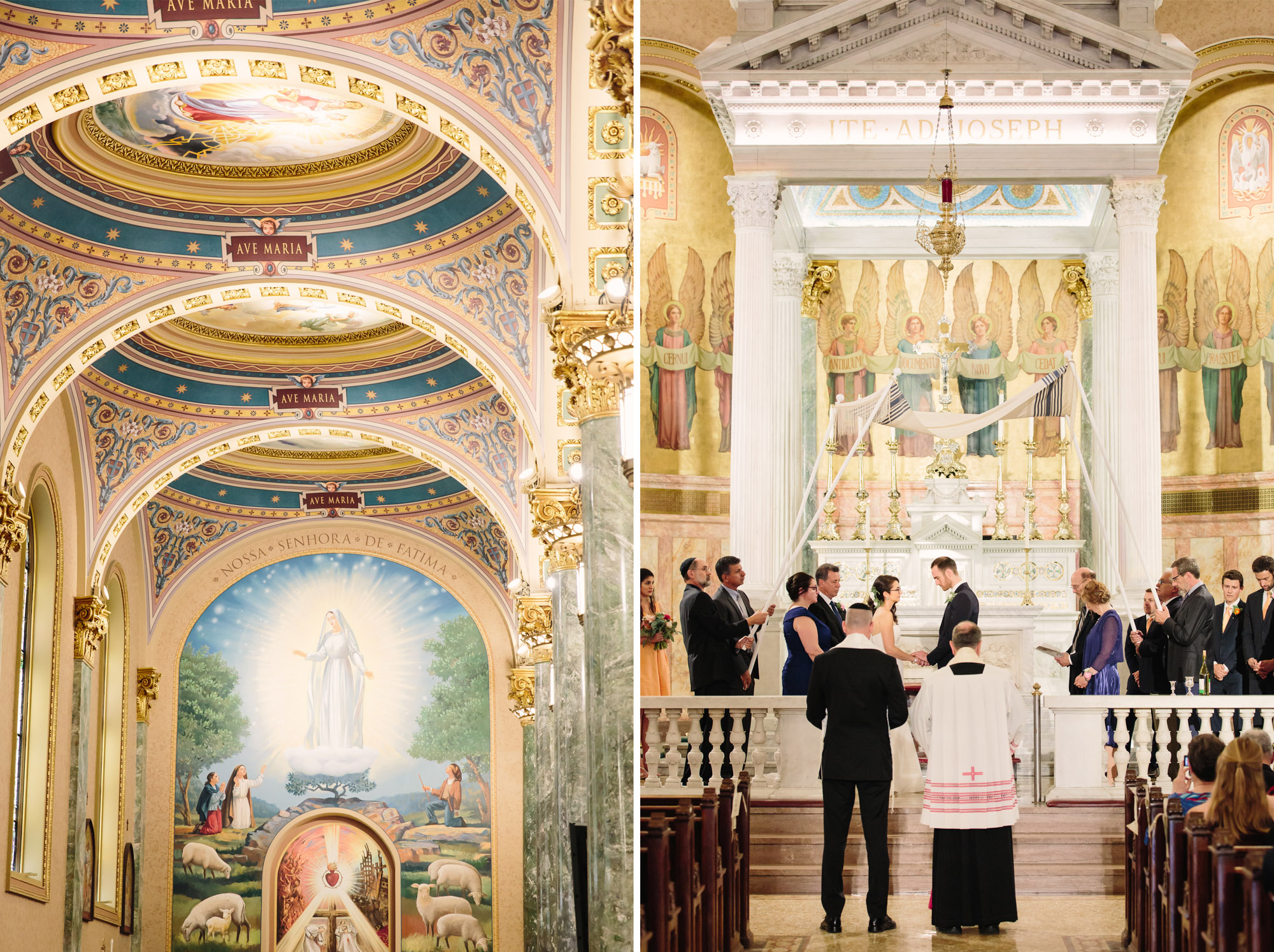 21_Kate_Sam_Picnic_House_Wedding_Brooklyn_NY_Tanya_Salazar_Photography.jpg