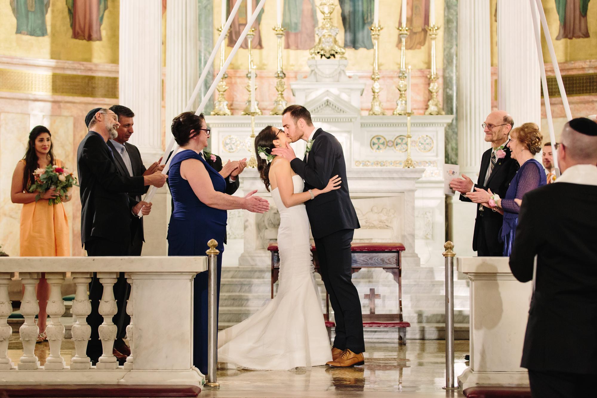 22_Kate_Sam_Picnic_House_Wedding_Brooklyn_NY_Tanya_Salazar_Photography_635.jpg