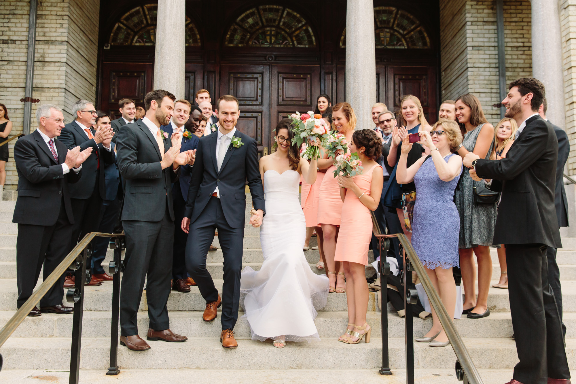 23_Kate_Sam_Picnic_House_Wedding_Brooklyn_NY_Tanya_Salazar_Photography_713.jpg