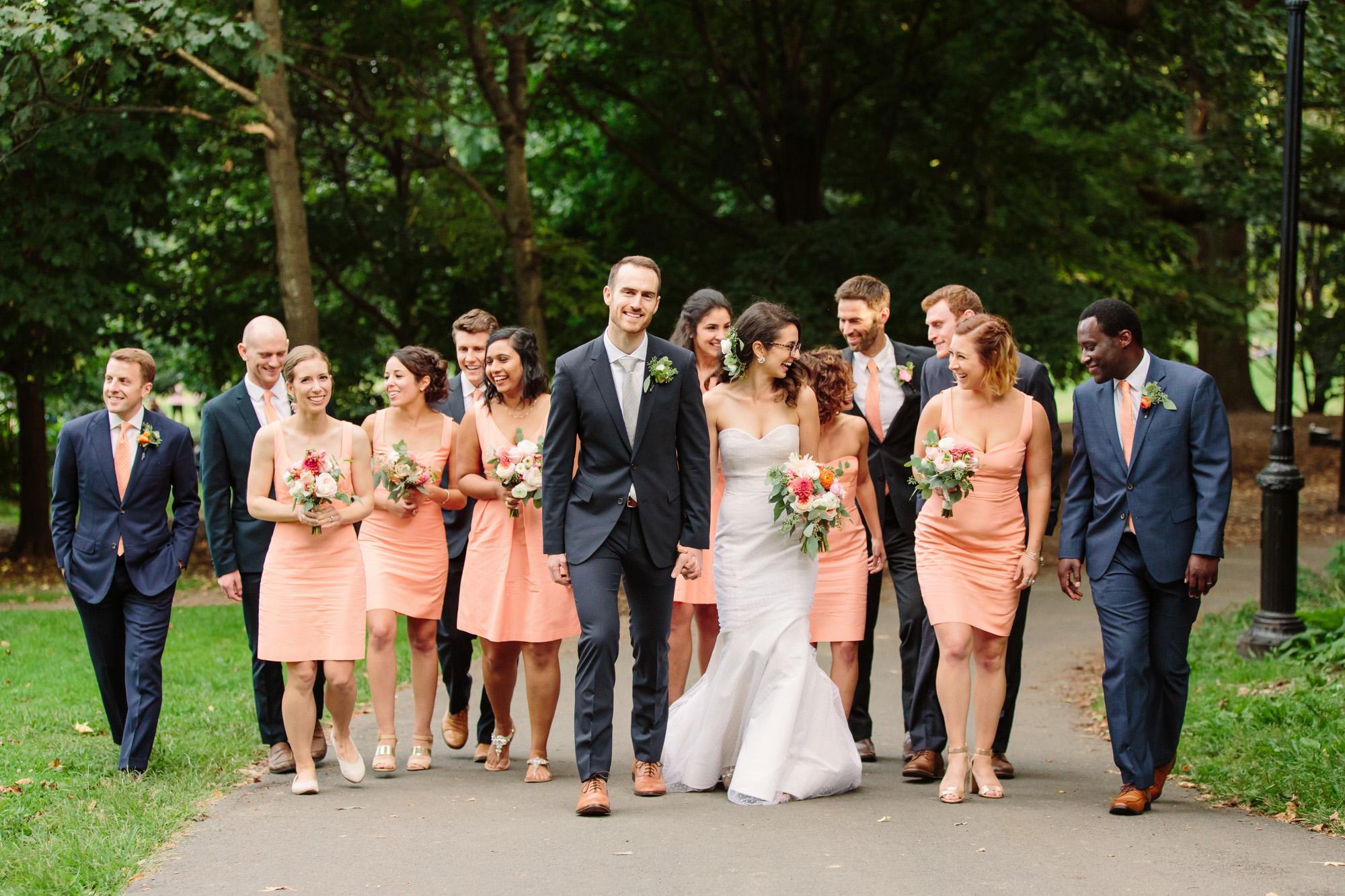 25_Kate_Sam_Picnic_House_Wedding_Brooklyn_NY_Tanya_Salazar_Photography_423.jpg