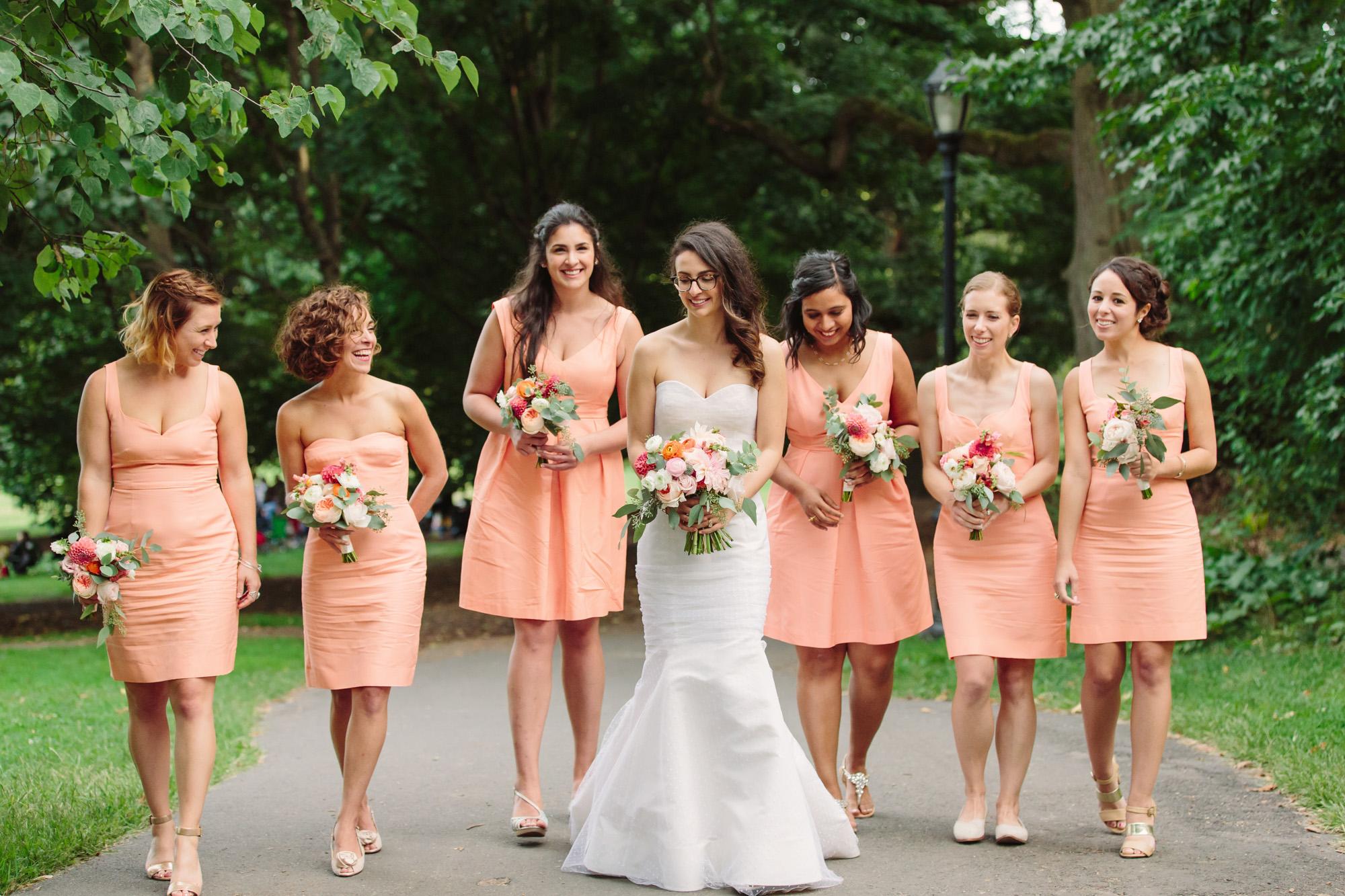 26_Kate_Sam_Picnic_House_Wedding_Brooklyn_NY_Tanya_Salazar_Photography_445.jpg