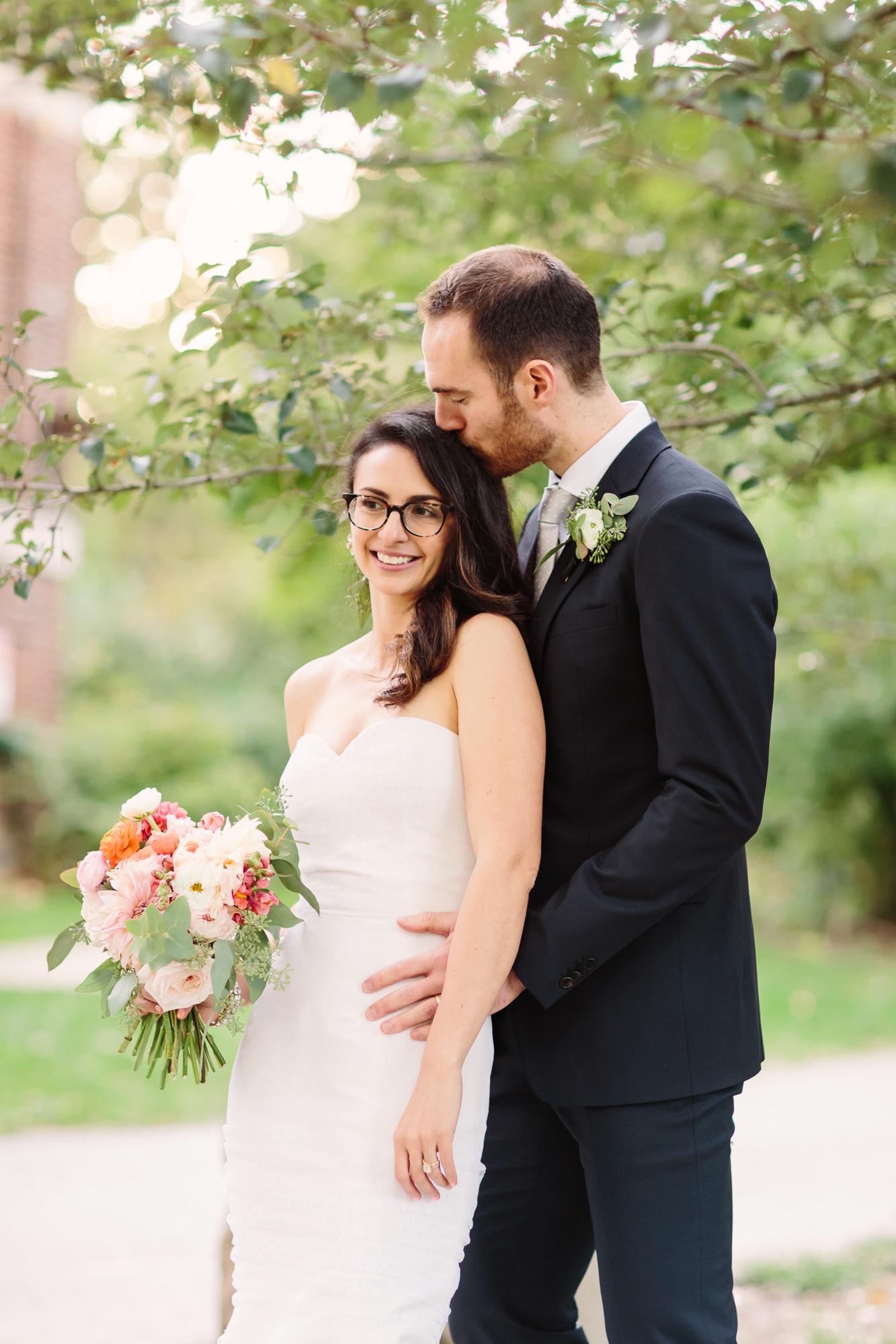 27_Kate_Sam_Picnic_House_Wedding_Brooklyn_NY_Tanya_Salazar_Photography_302.jpg