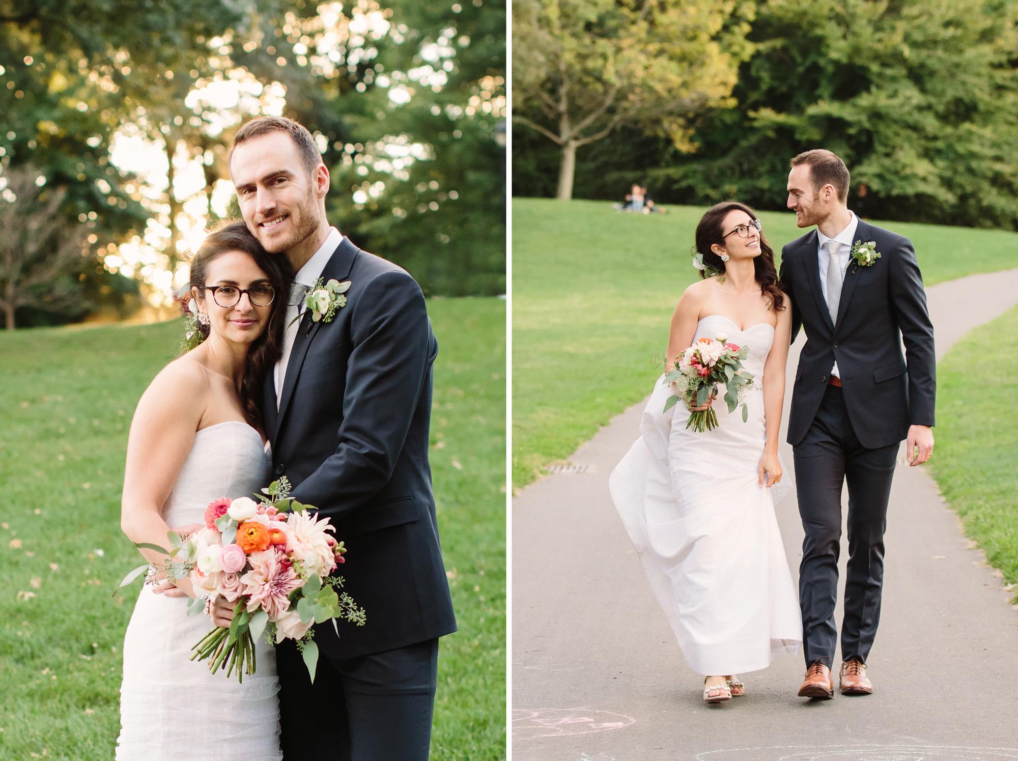 28_Kate_Sam_Picnic_House_Wedding_Brooklyn_NY_Tanya_Salazar_Photography.jpg