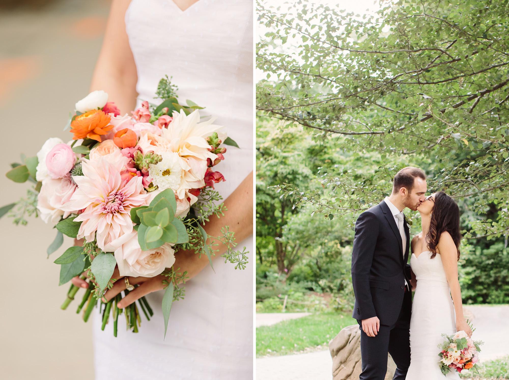29_Kate_Sam_Picnic_House_Wedding_Brooklyn_NY_Tanya_Salazar_Photography.jpg