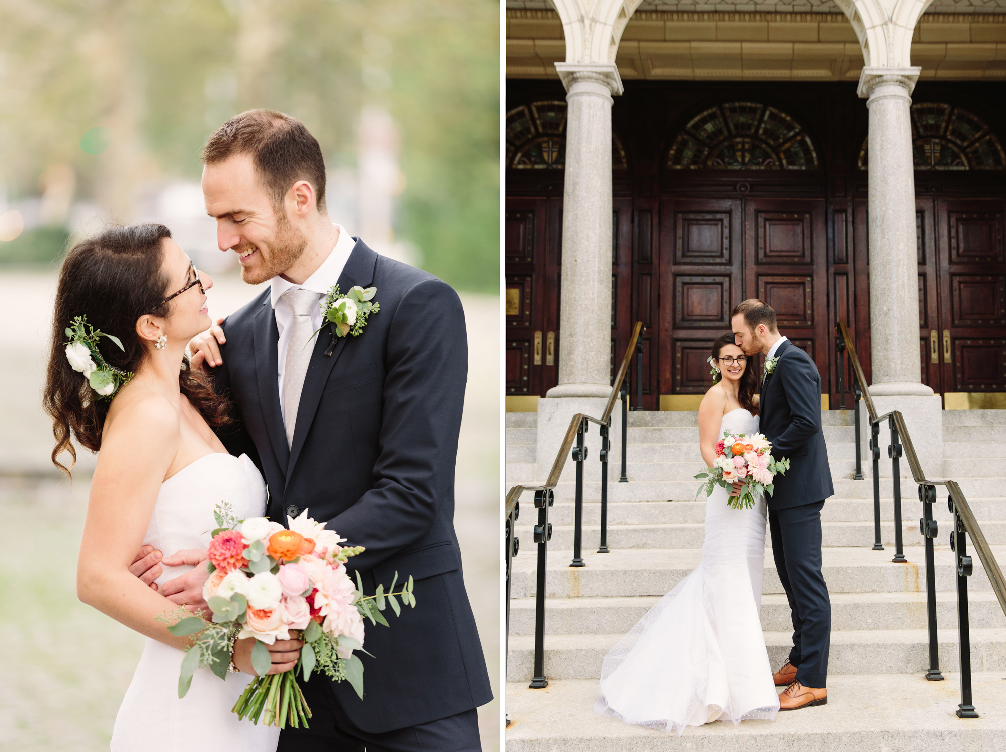 31a_Kate_Sam_Picnic_House_Wedding_Brooklyn_NY_Tanya_Salazar_Photography.jpg