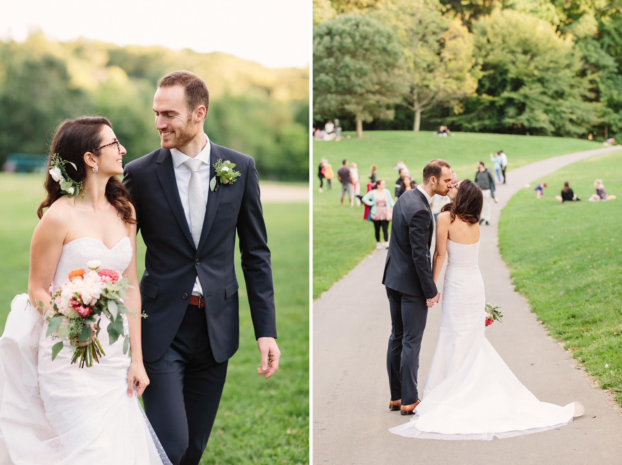 33_Kate_Sam_Picnic_House_Wedding_Brooklyn_NY_Tanya_Salazar_Photography.jpg