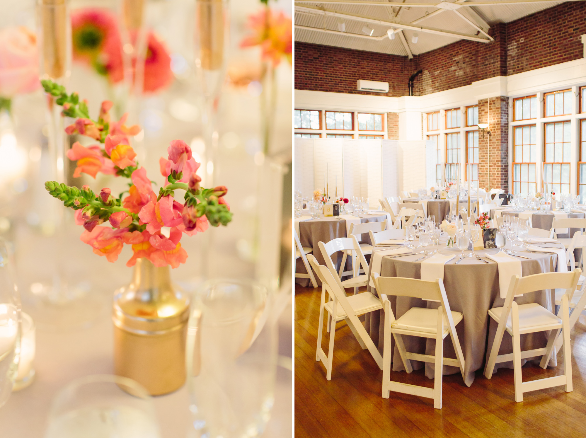 34_Kate_Sam_Picnic_House_Wedding_Brooklyn_NY_Tanya_Salazar_Photography.jpg