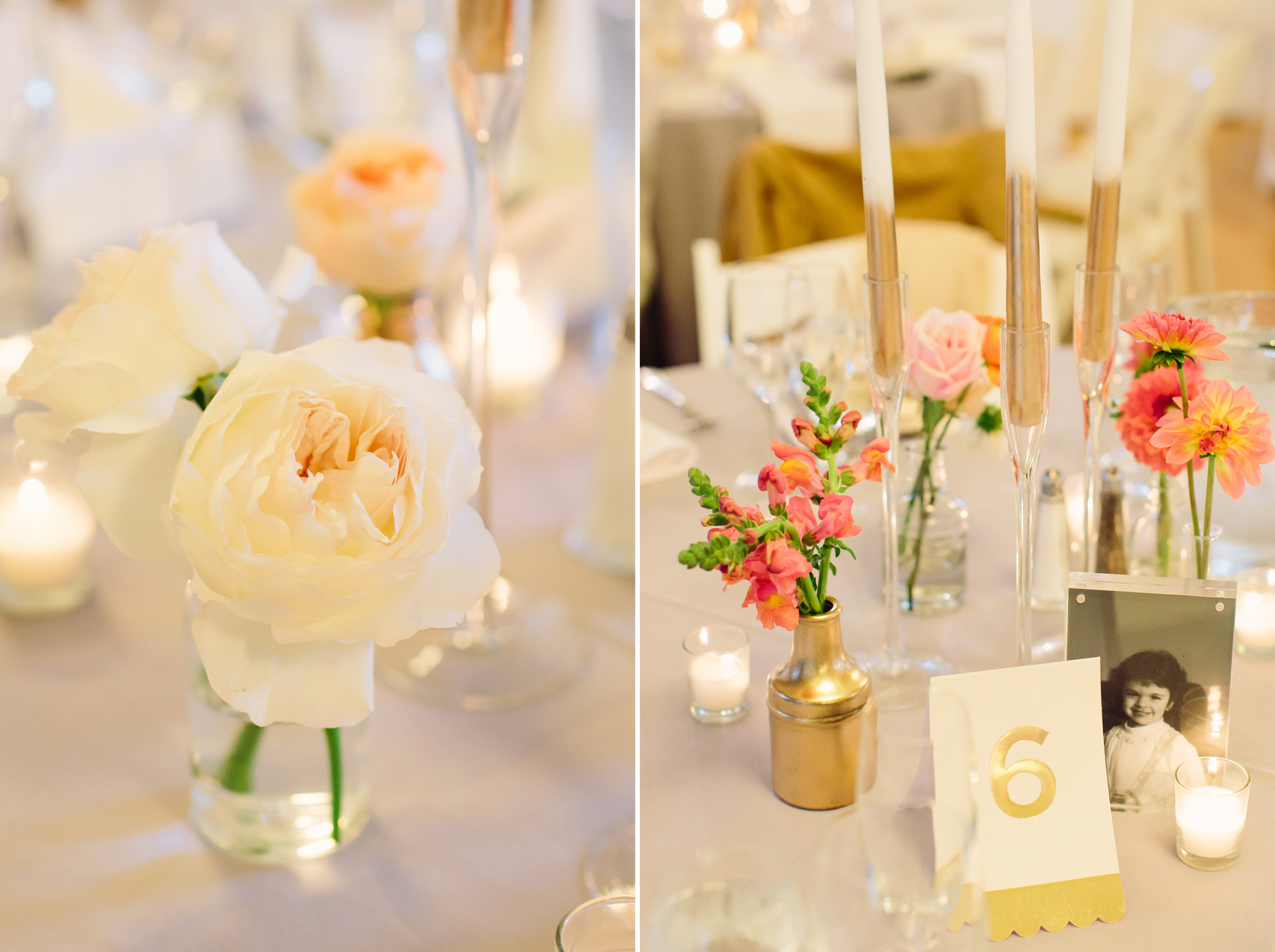 35_Kate_Sam_Picnic_House_Wedding_Brooklyn_NY_Tanya_Salazar_Photography.jpg