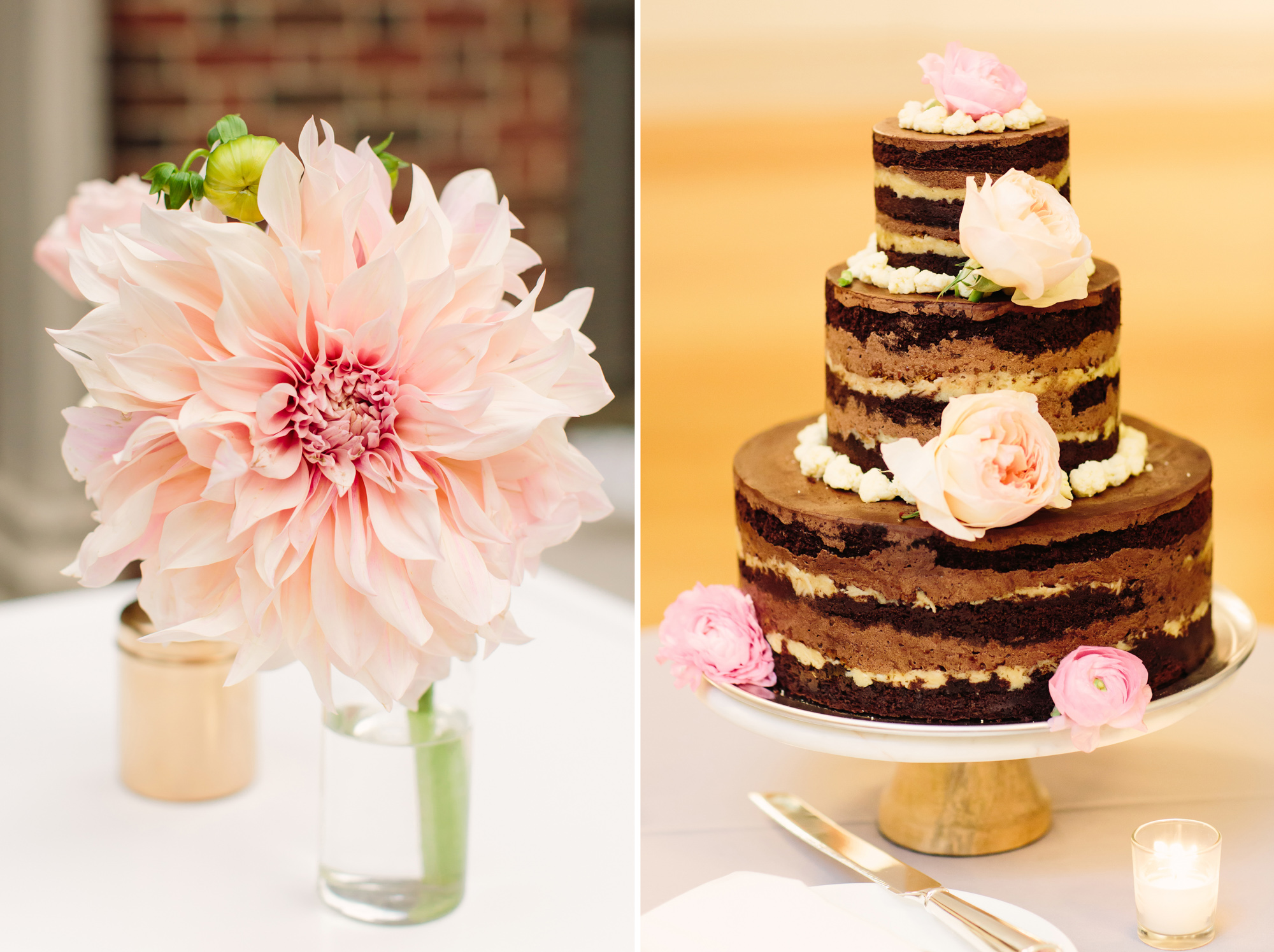 36_Kate_Sam_Picnic_House_Wedding_Brooklyn_NY_Tanya_Salazar_Photography.jpg