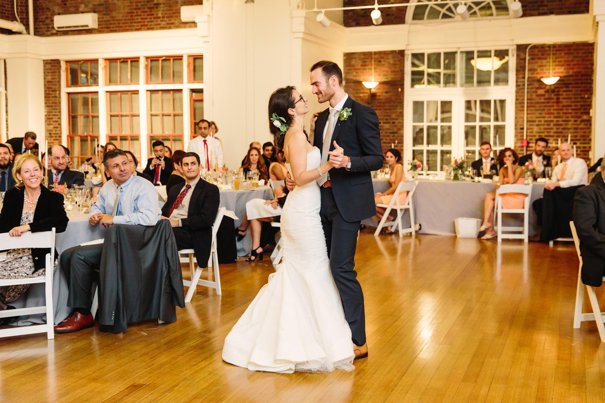 37_Kate_Sam_Picnic_House_Wedding_Brooklyn_NY_Tanya_Salazar_Photography_875.jpg