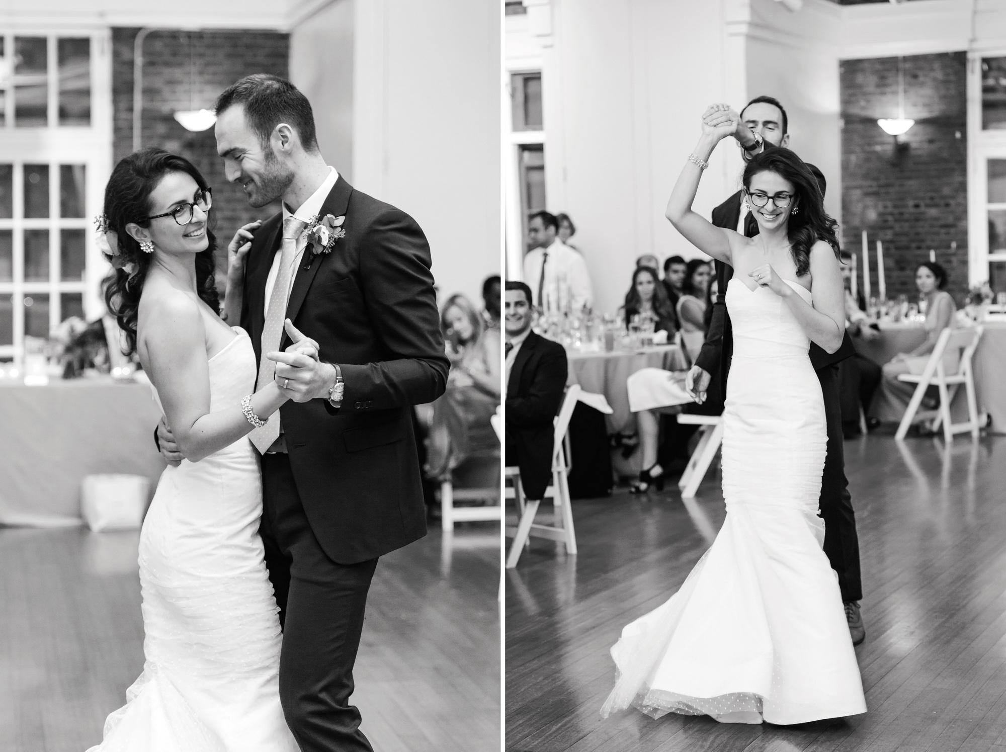 38_Kate_Sam_Picnic_House_Wedding_Brooklyn_NY_Tanya_Salazar_Photography.jpg