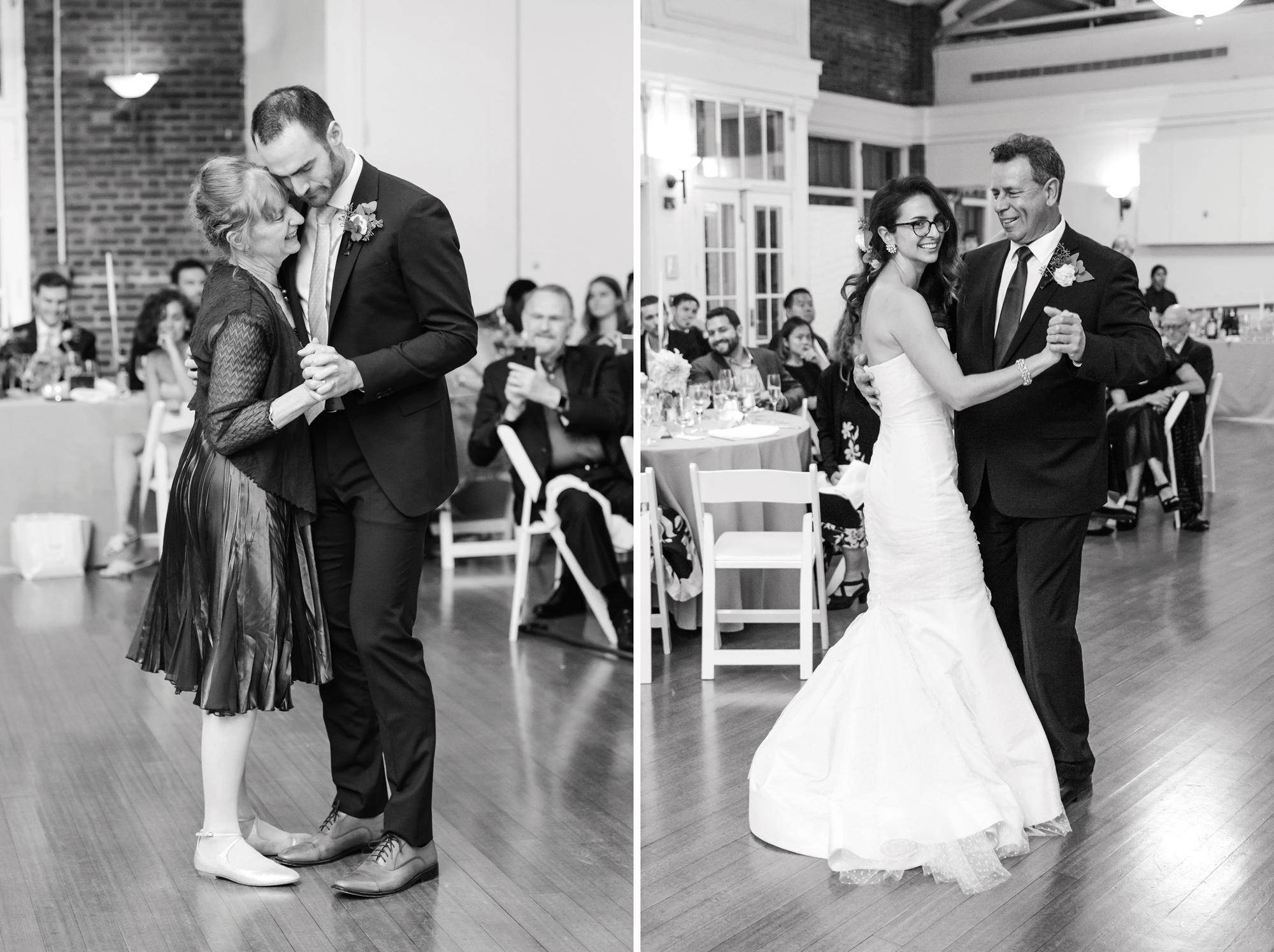 39_Kate_Sam_Picnic_House_Wedding_Brooklyn_NY_Tanya_Salazar_Photography.jpg