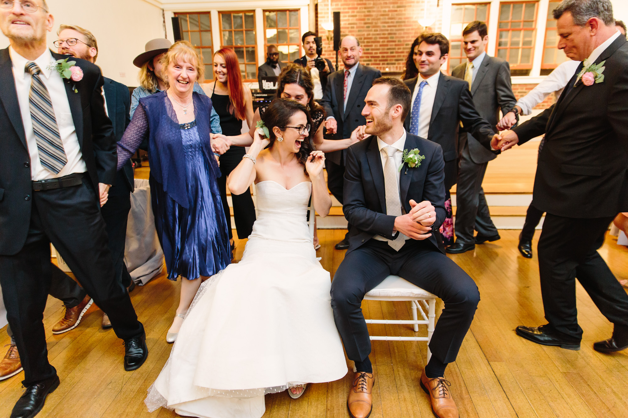 40_Kate_Sam_Picnic_House_Wedding_Brooklyn_NY_Tanya_Salazar_Photography_912.jpg