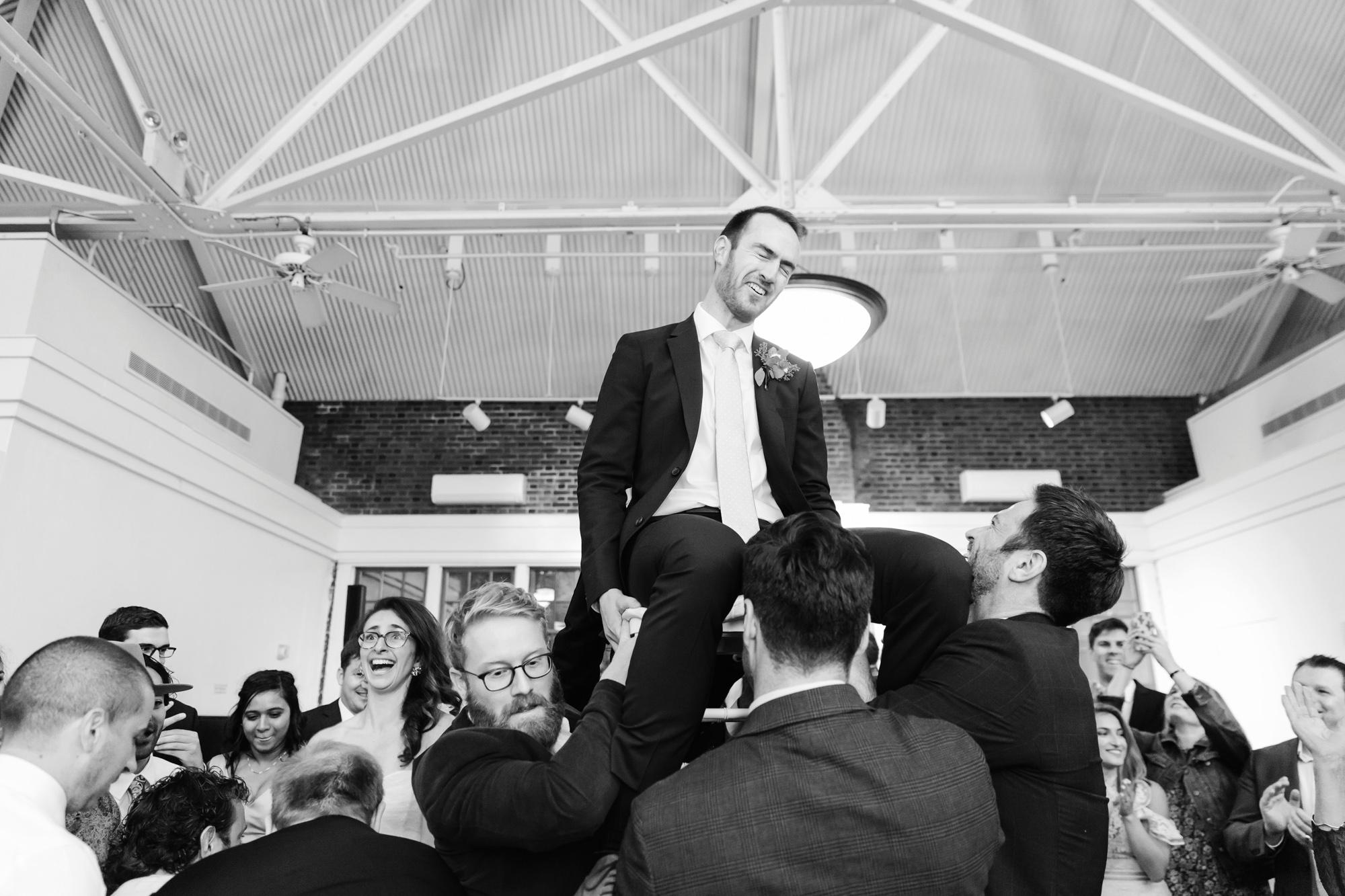 41_Kate_Sam_Picnic_House_Wedding_Brooklyn_NY_Tanya_Salazar_Photography_918.jpg