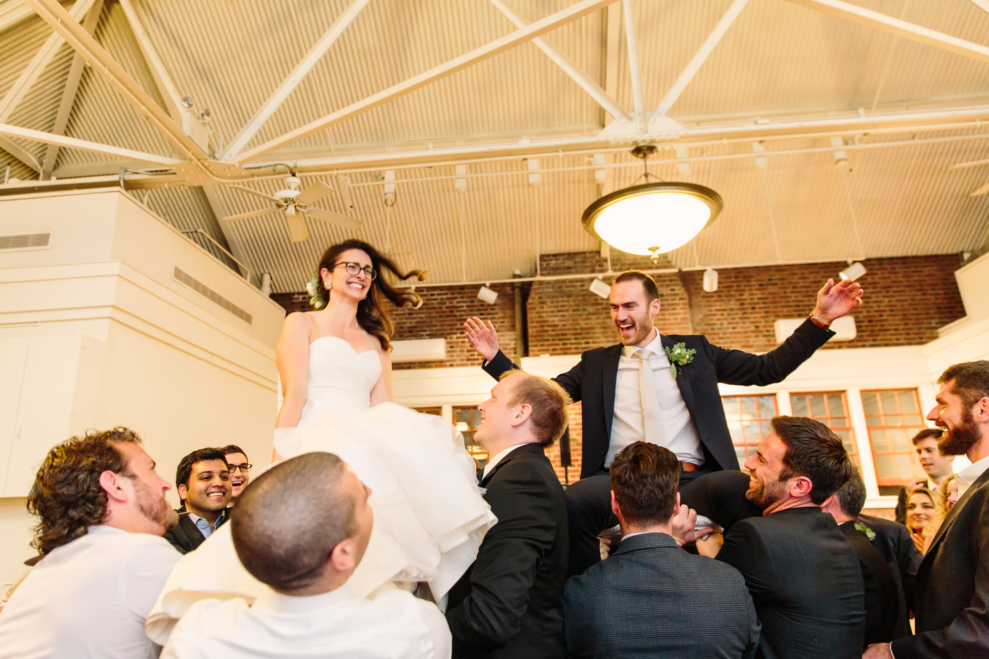 42_Kate_Sam_Picnic_House_Wedding_Brooklyn_NY_Tanya_Salazar_Photography_921.jpg