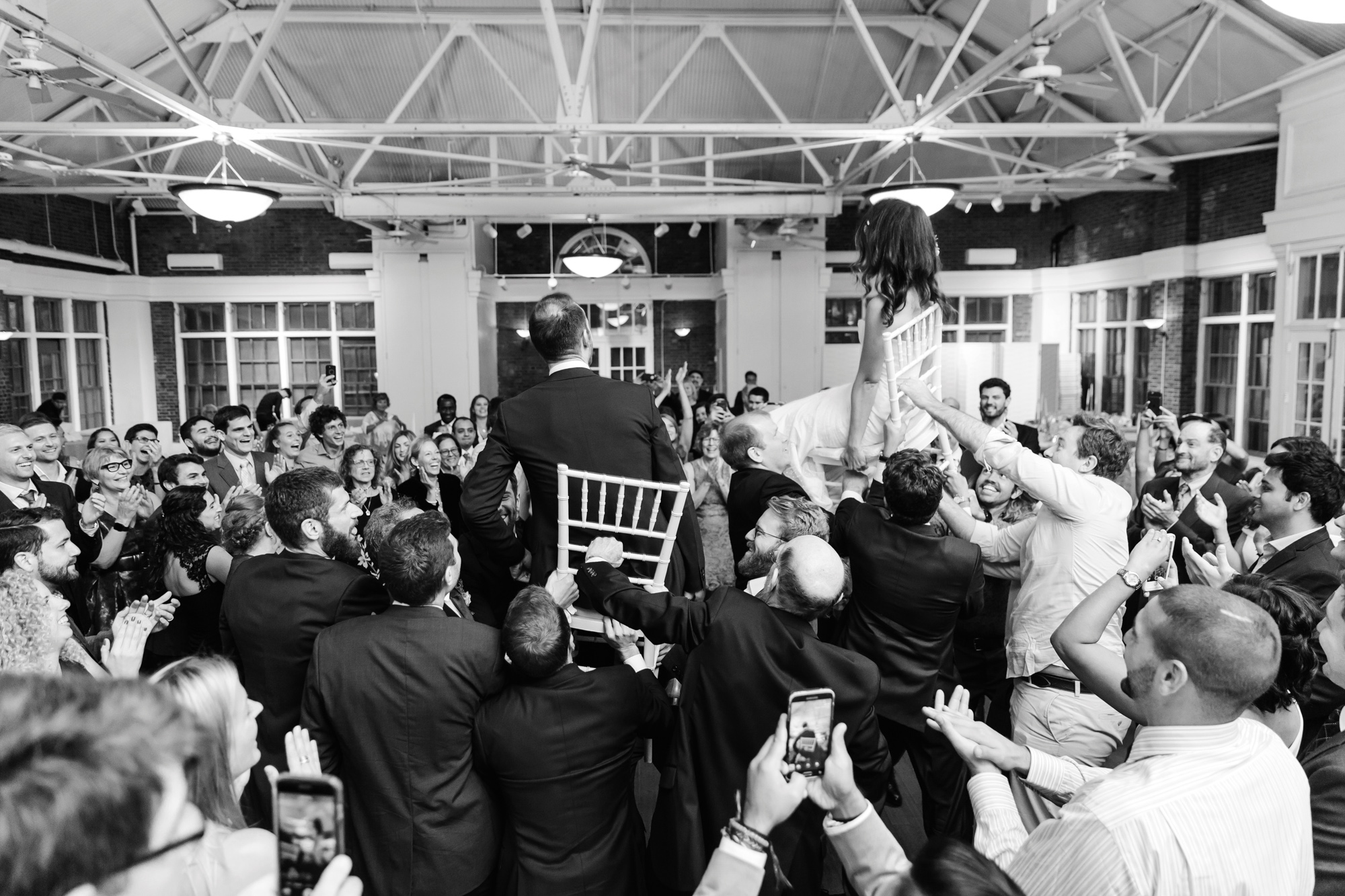 43_Kate_Sam_Picnic_House_Wedding_Brooklyn_NY_Tanya_Salazar_Photography_924.jpg