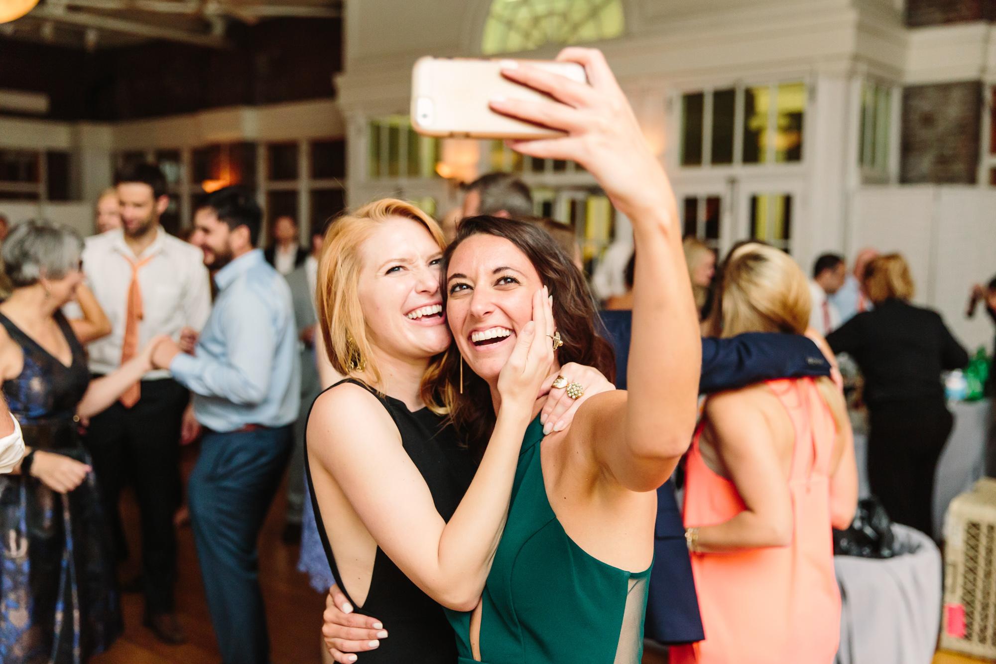 47_Kate_Sam_Picnic_House_Wedding_Brooklyn_NY_Tanya_Salazar_Photography_1108.jpg