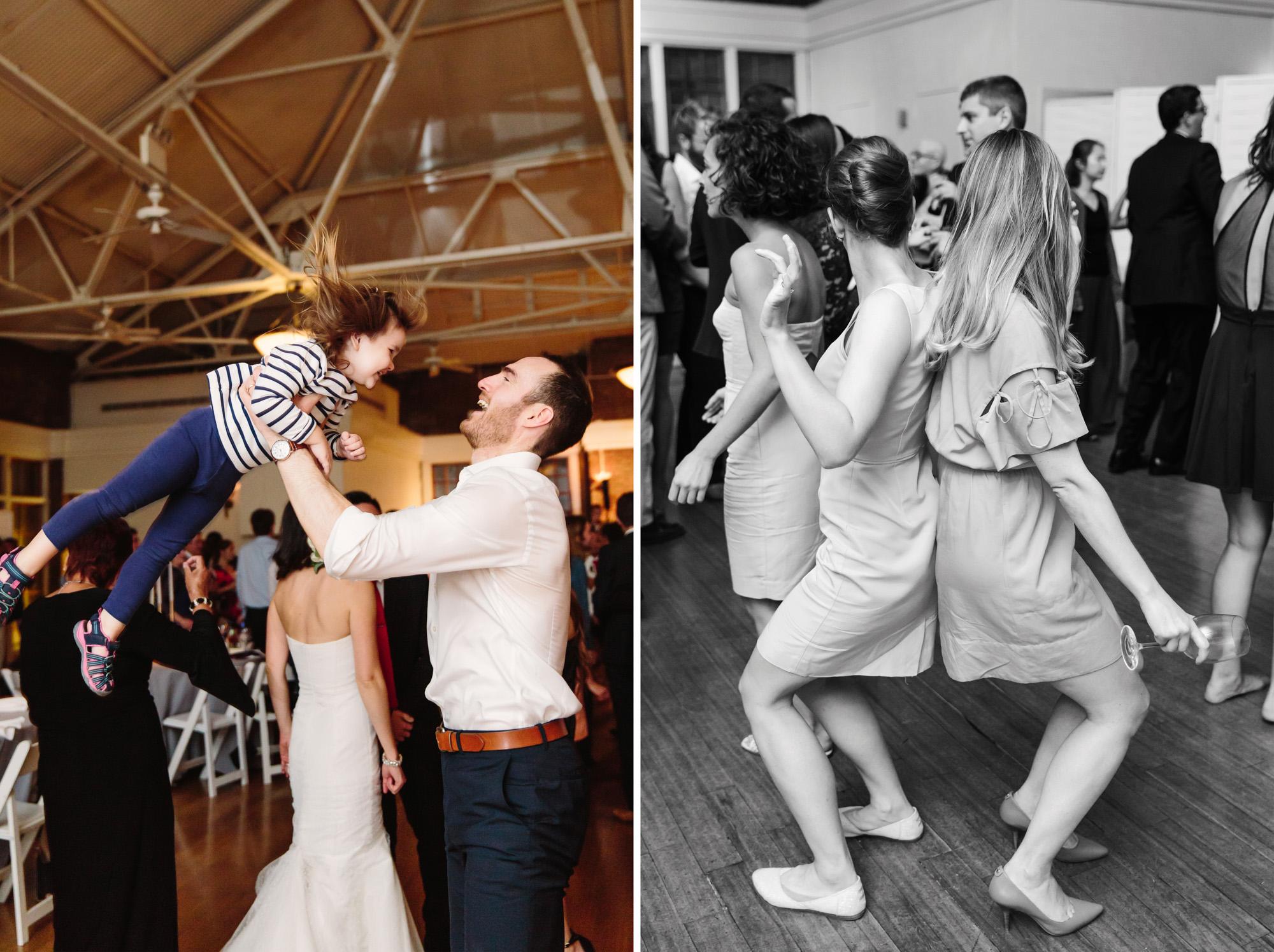 48_Kate_Sam_Picnic_House_Wedding_Brooklyn_NY_Tanya_Salazar_Photography_.jpg