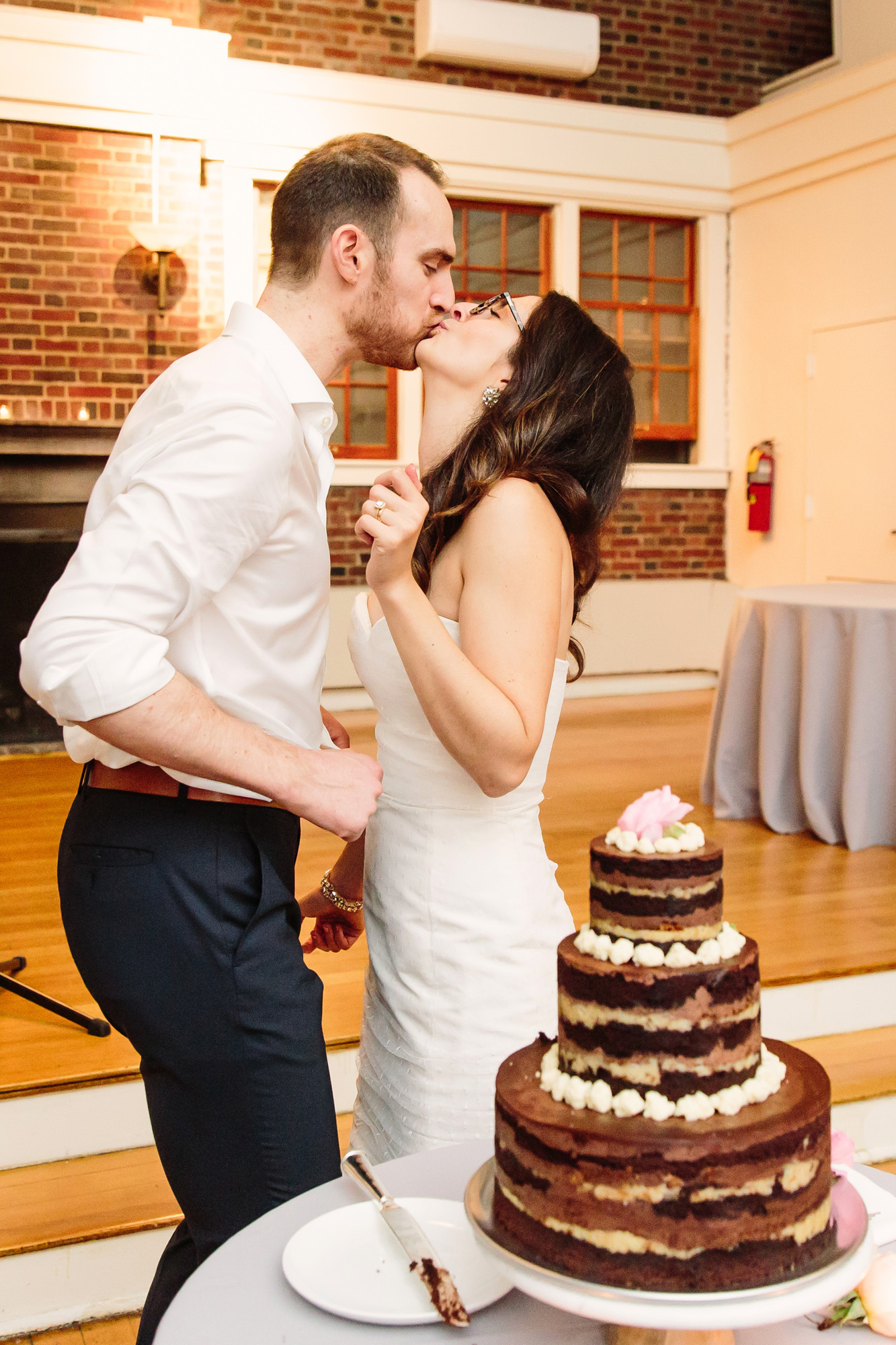 49_Kate_Sam_Picnic_House_Wedding_Brooklyn_NY_Tanya_Salazar_Photography_1075.jpg