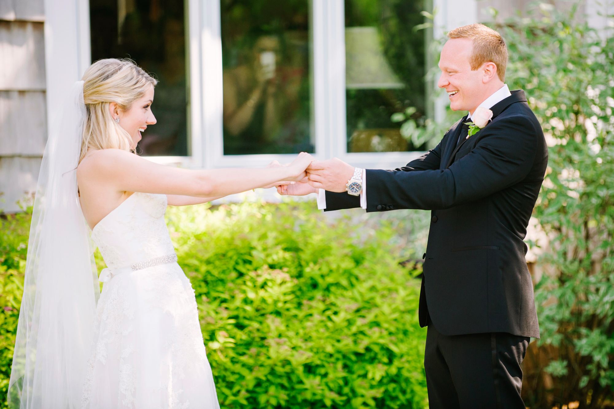 11Katy_Eddie_Talcott_House_Wedding_Westbrook_CT_Tanya_Salazar_Photography.jpg
