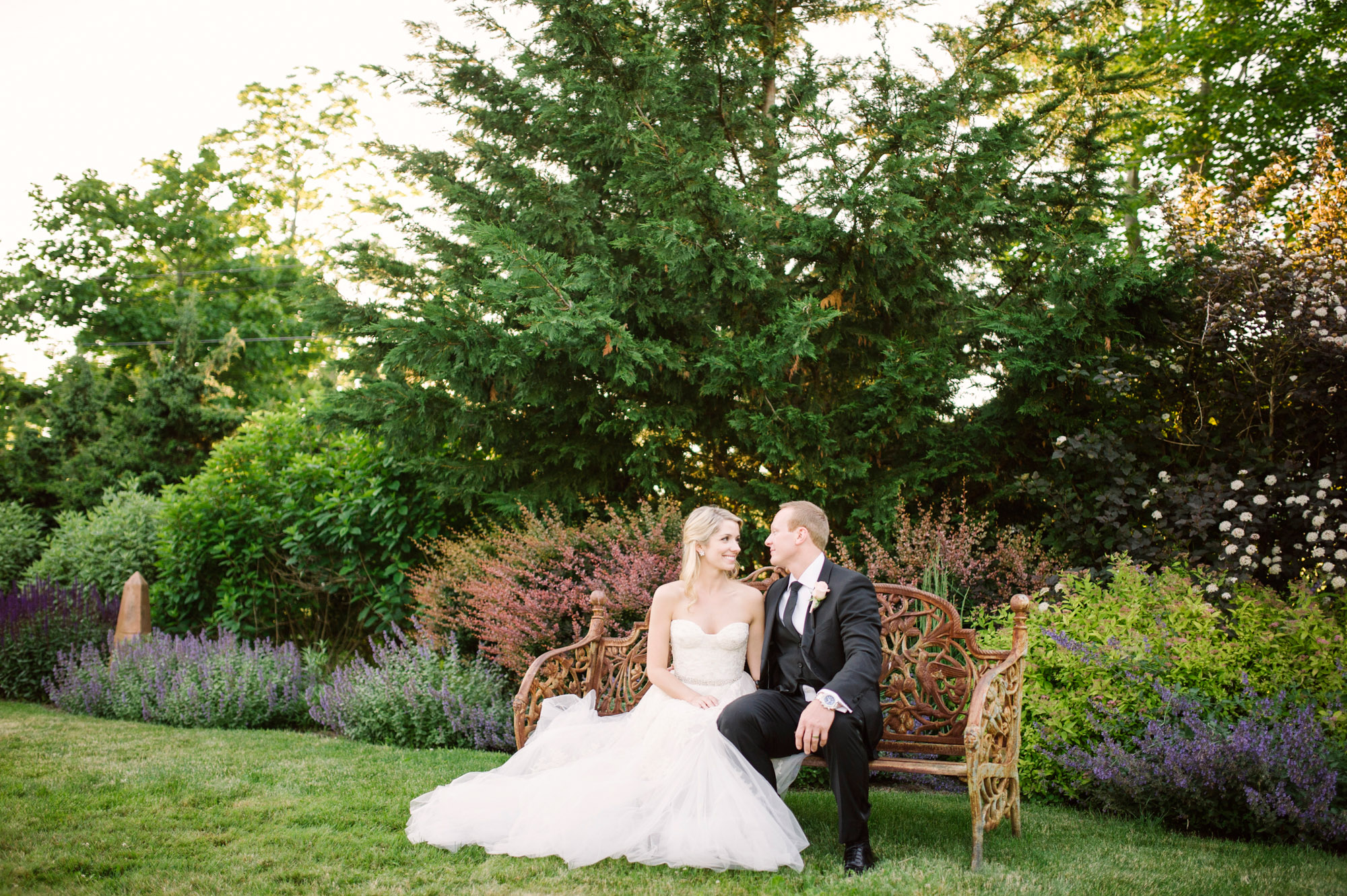13Katy_Eddie_Talcott_House_Wedding_Westbrook_CT_Tanya_Salazar_Photography.jpg