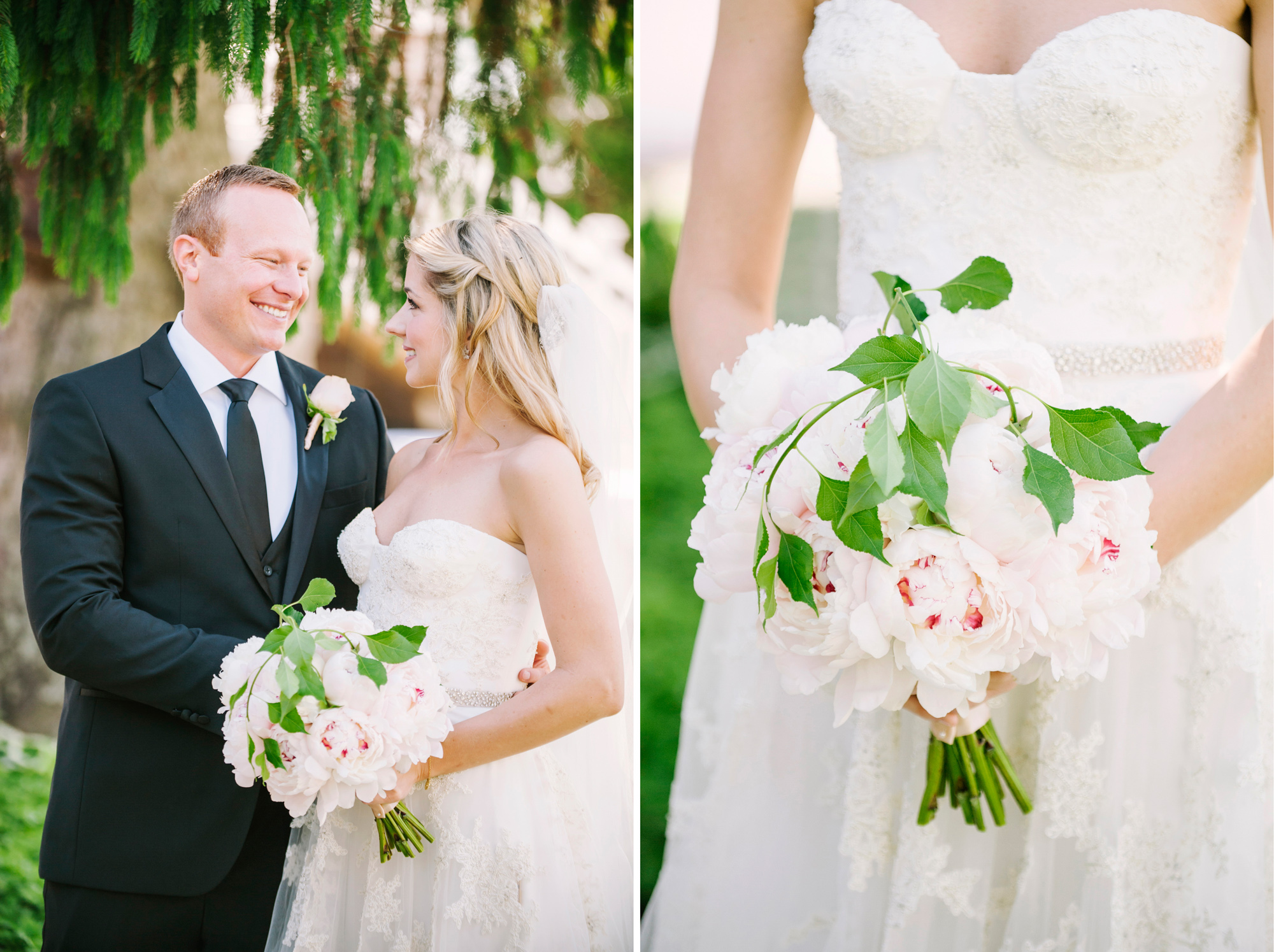 15Katy_Eddie_Talcott_House_Wedding_Westbrook_CT_Tanya_Salazar_Photography.jpg