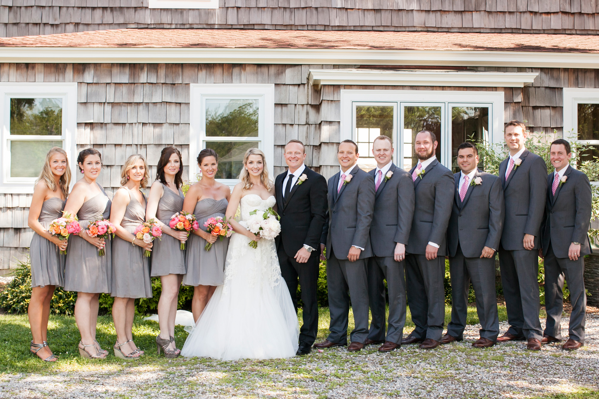16Katy_Eddie_Talcott_House_Wedding_Westbrook_CT_Tanya_Salazar_Photography.jpg