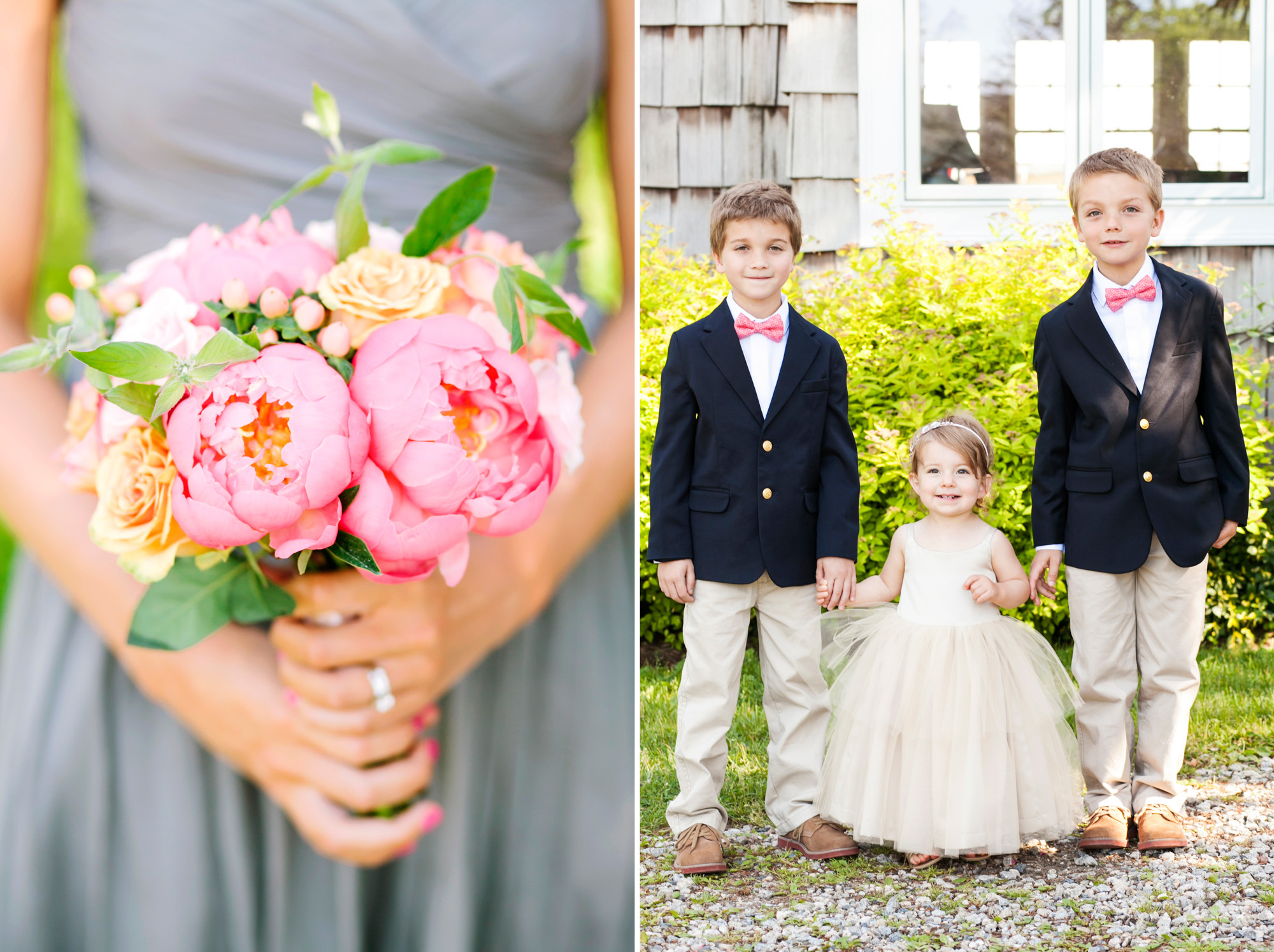 17Katy_Eddie_Talcott_House_Wedding_Westbrook_CT_Tanya_Salazar_Photography.jpg
