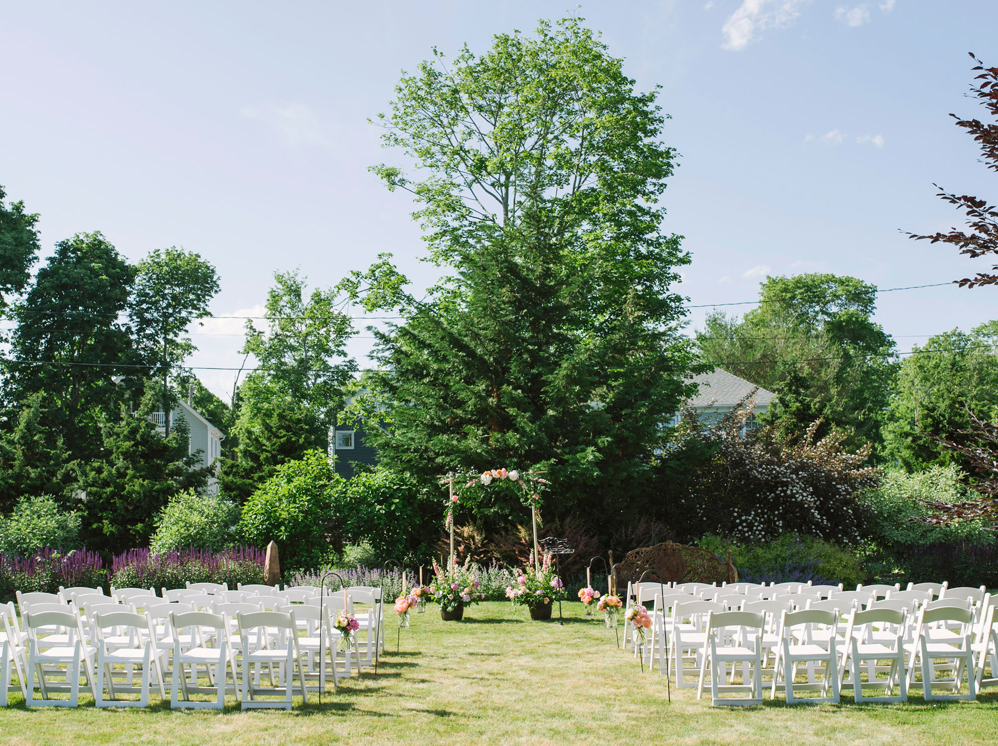 19Katy_Eddie_Talcott_House_Wedding_Westbrook_CT_Tanya_Salazar_Photography.jpg